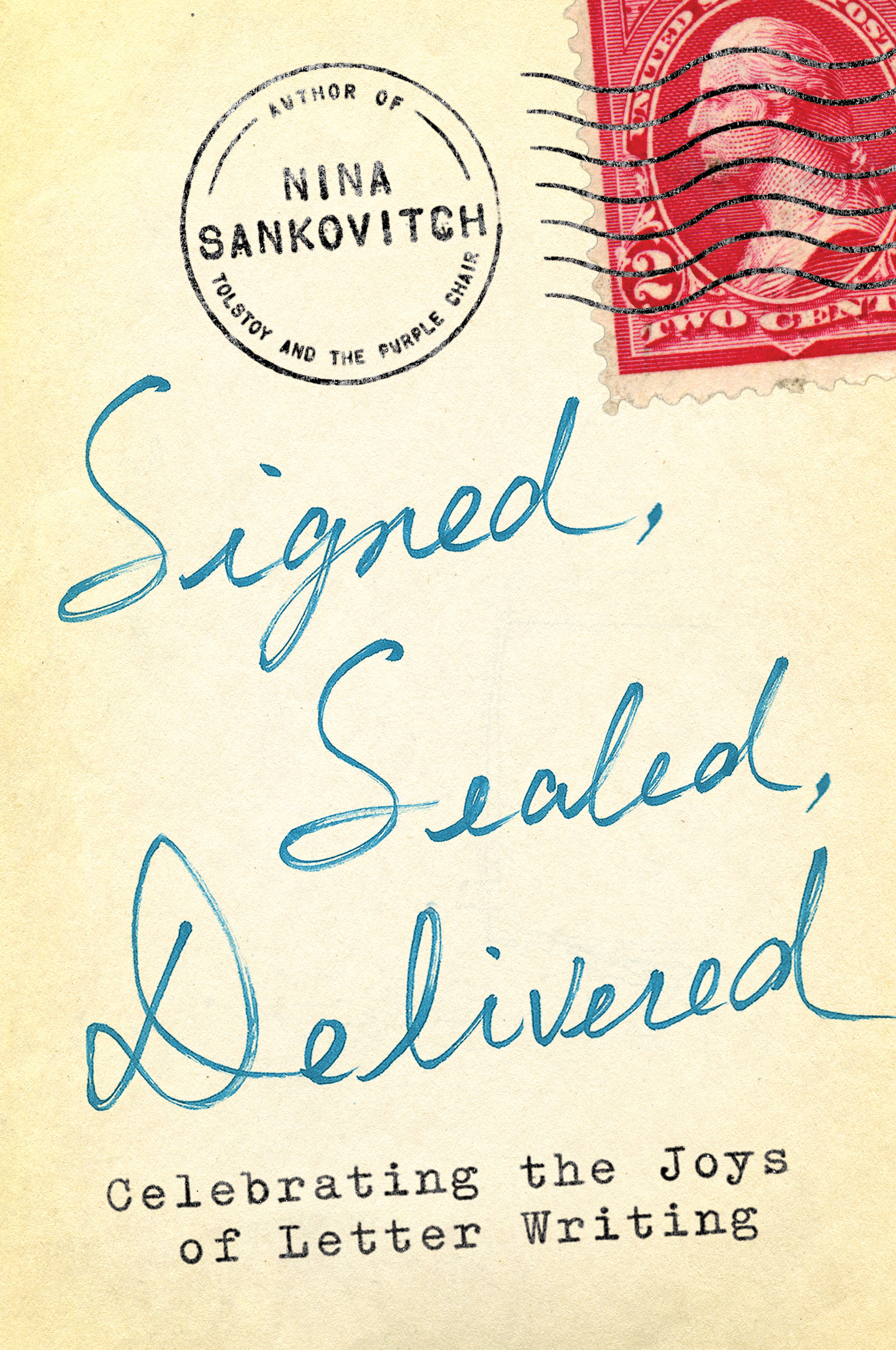Signed-sealed-delivered-9781451687156_hr