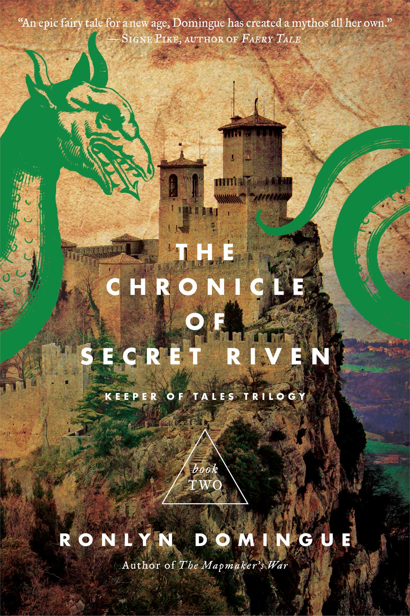 Chronicle-of-secret-riven-9781451688917_hr