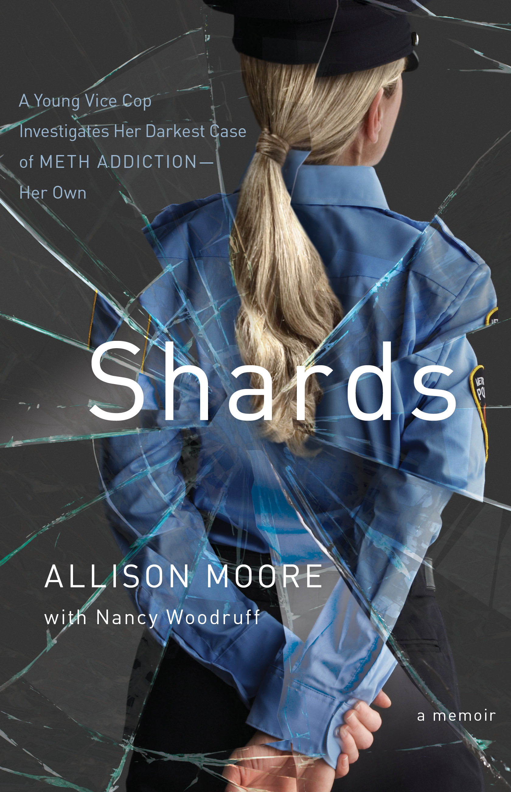 Shards-9781451696356_hr