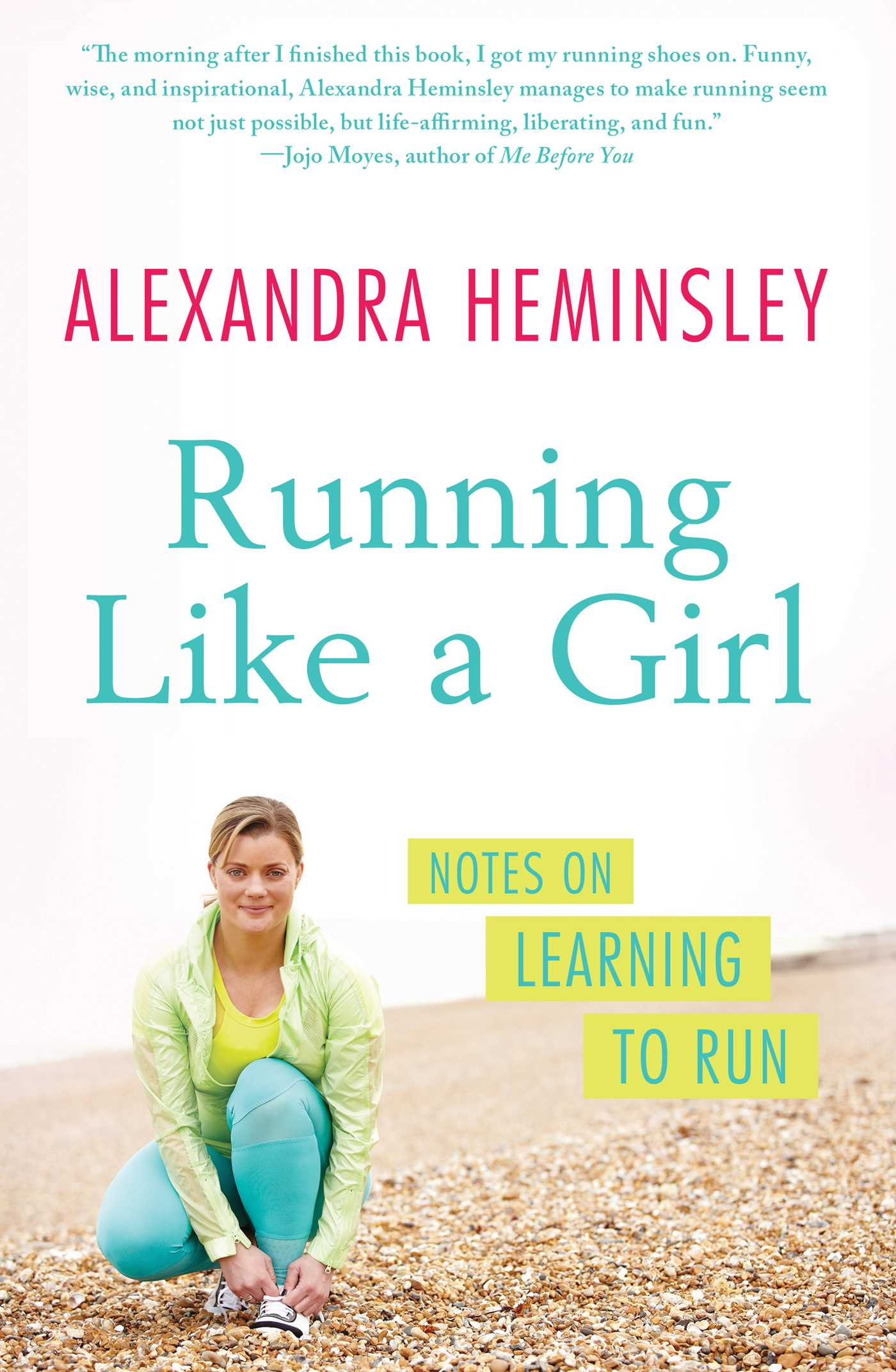 Running-like-a-girl-9781451697155_hr