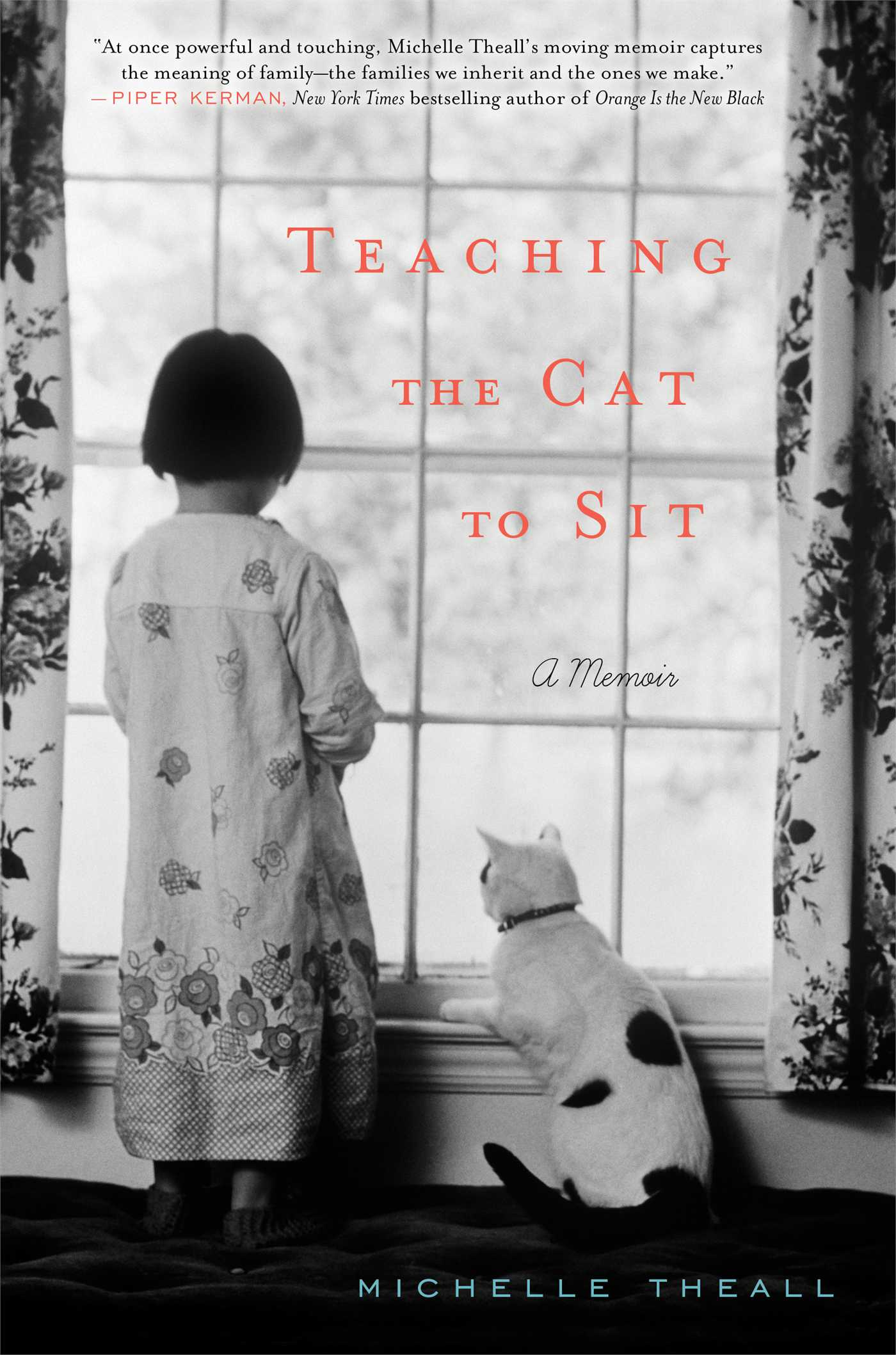 Teaching-the-cat-to-sit-9781451697292_hr