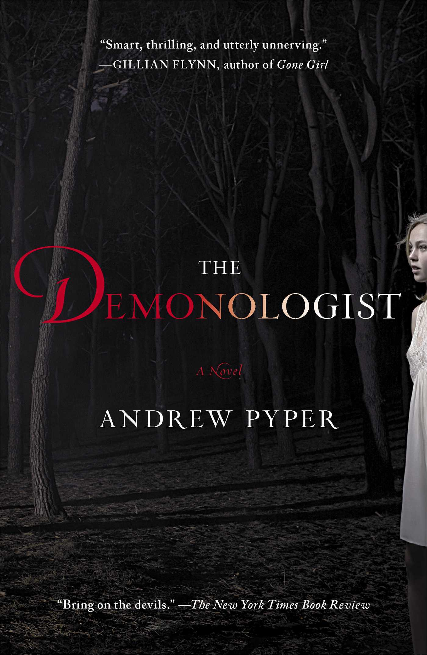 Demonologist-9781451697421_hr