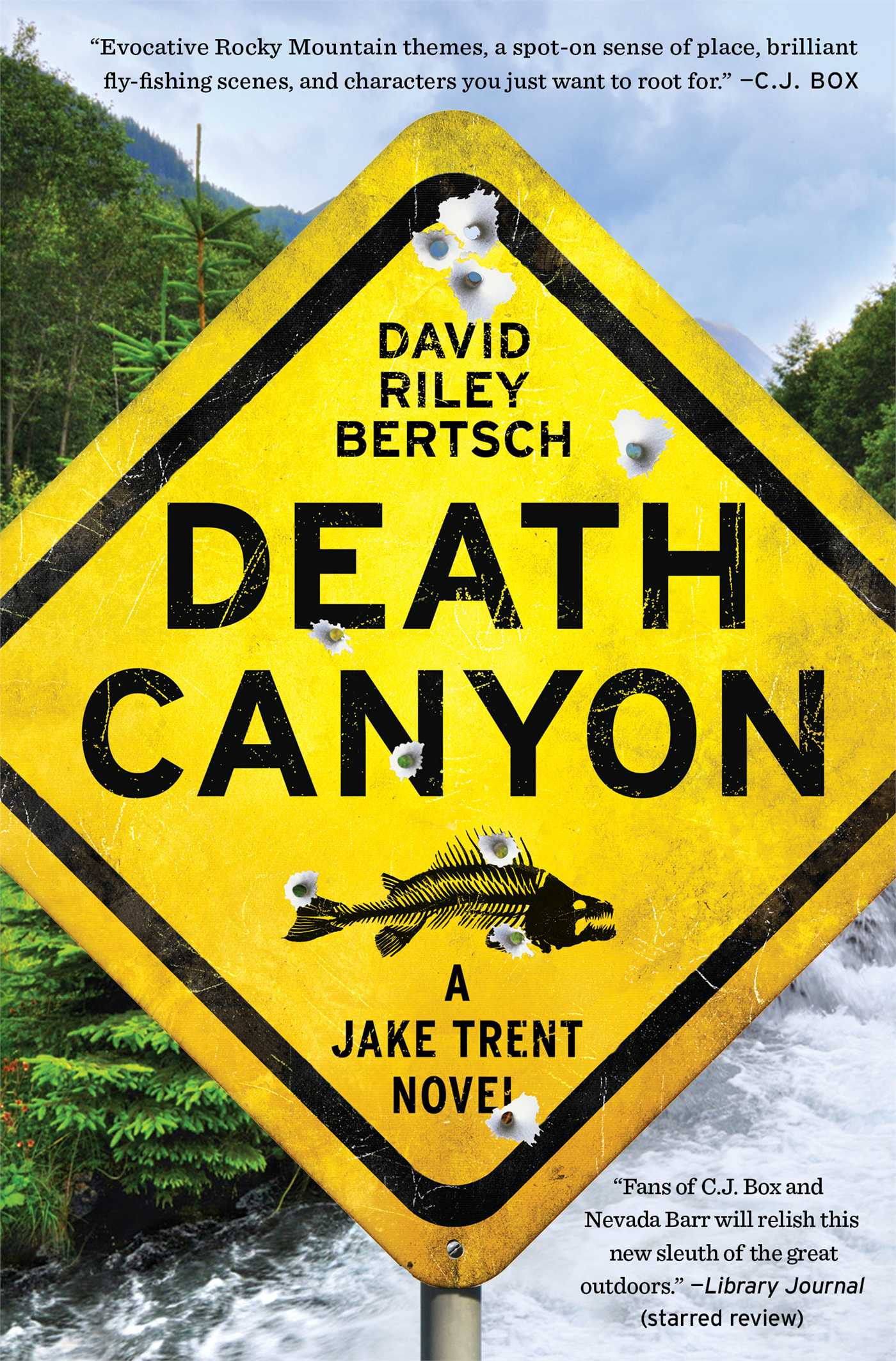 Death-canyon-9781451698015_hr