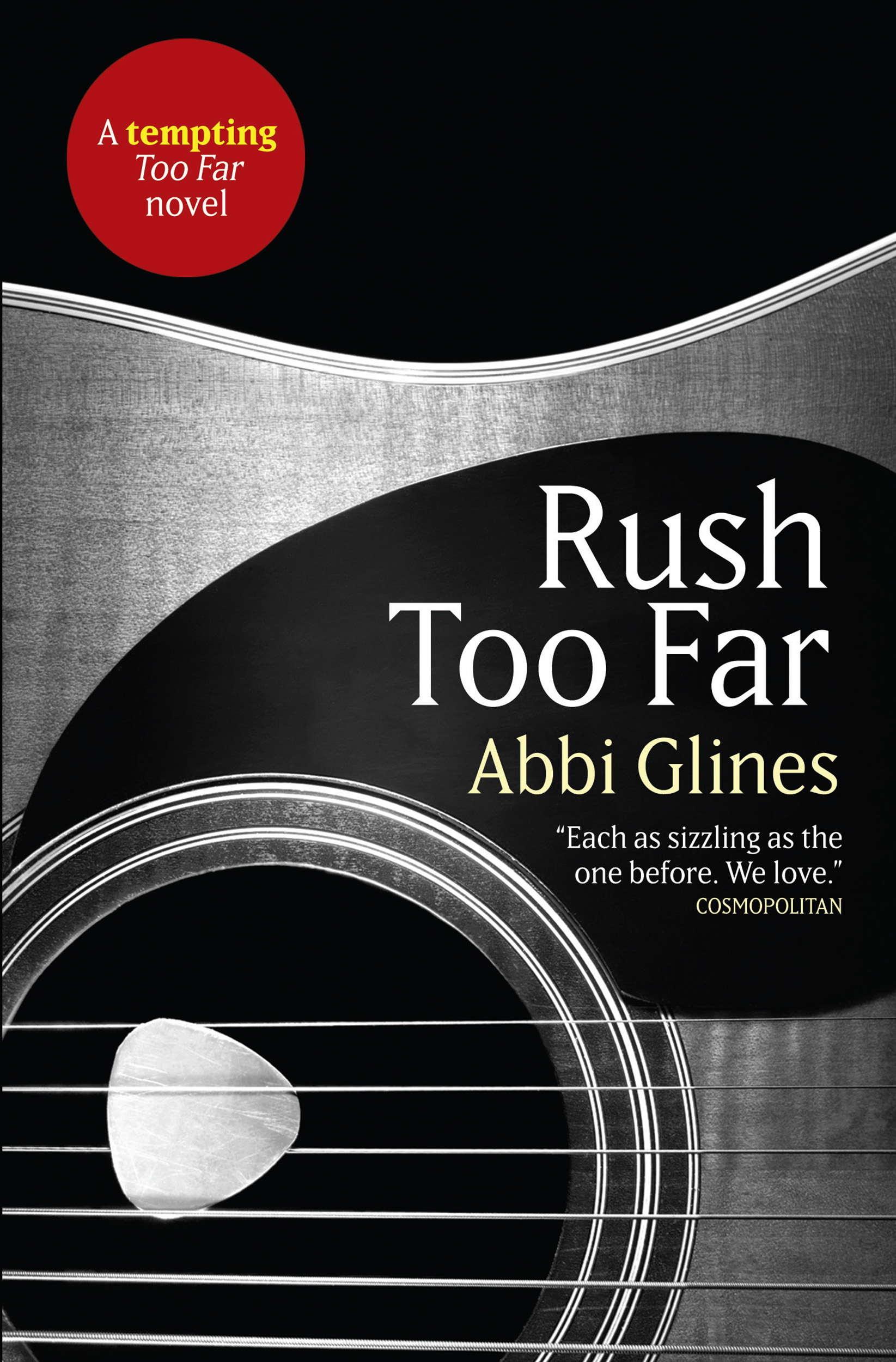 Rush too far book by abbi glines official publisher page simon book cover image jpg rush too far fandeluxe Choice Image