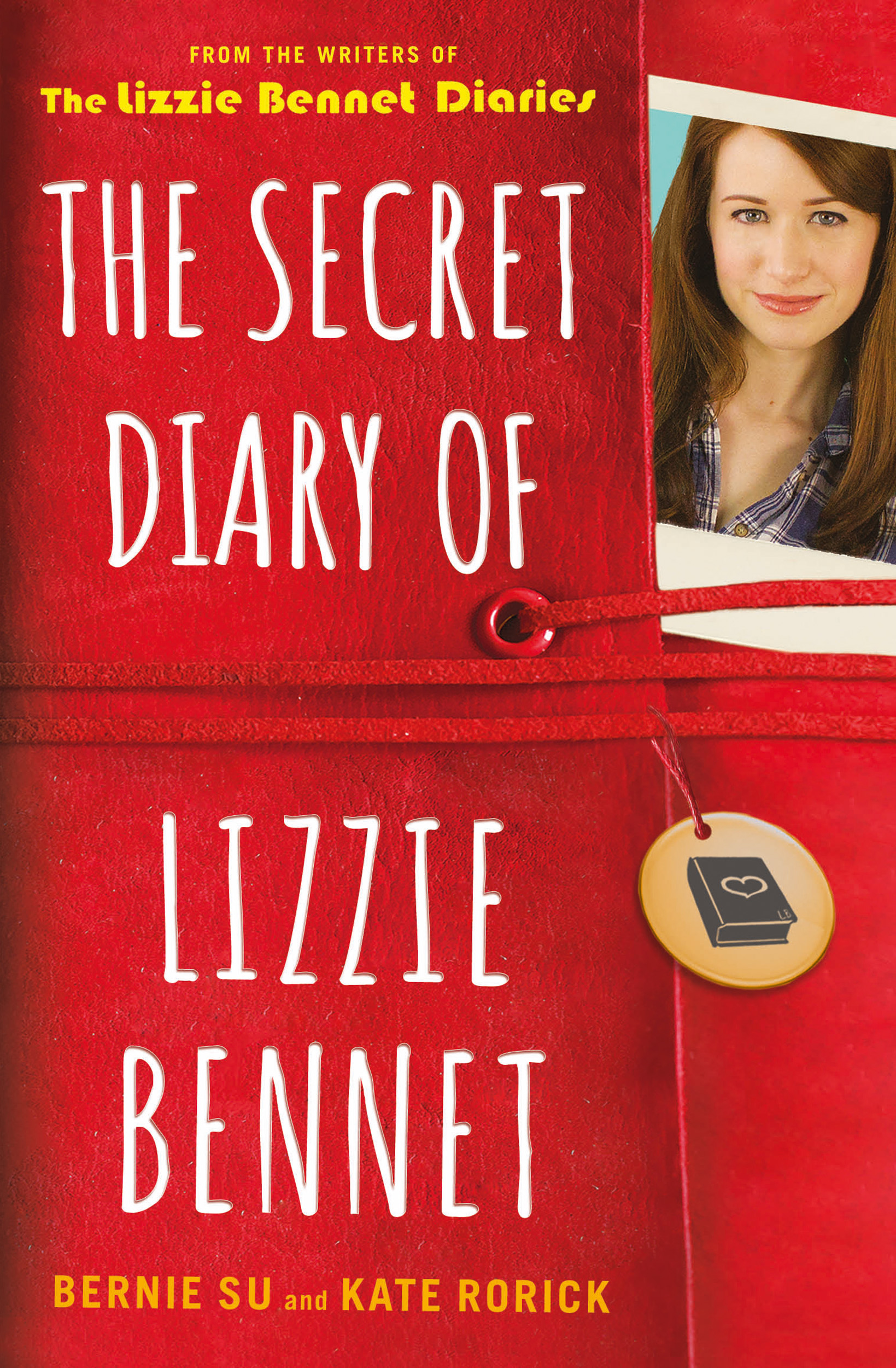 Image result for lizzie bennet diaries book pdf