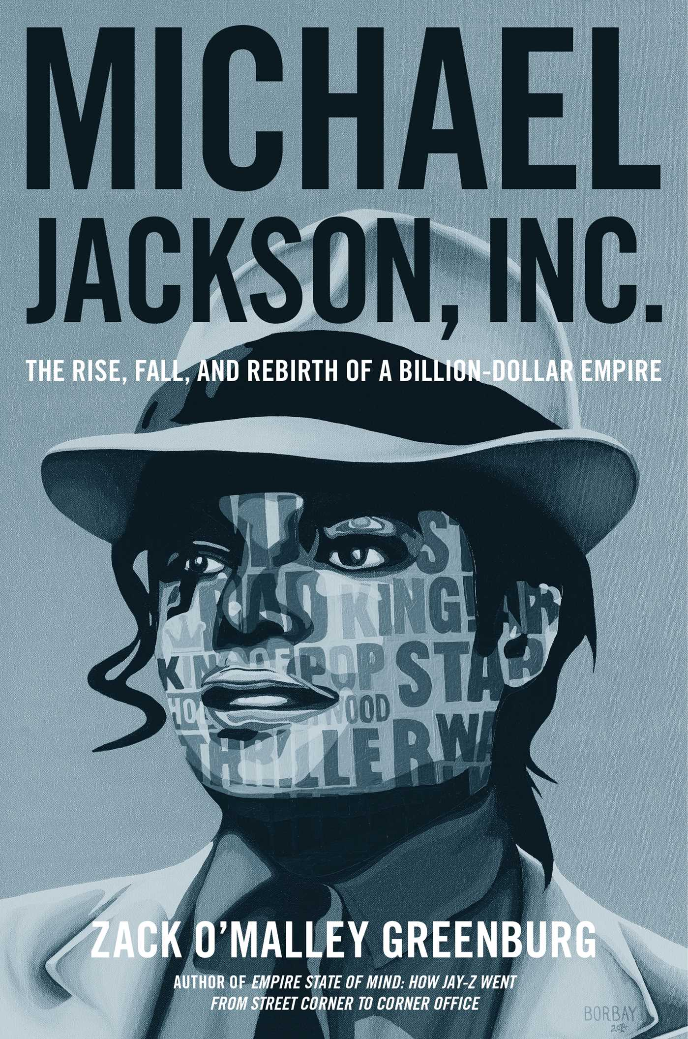 Michael-jackson-inc-9781476705965_hr