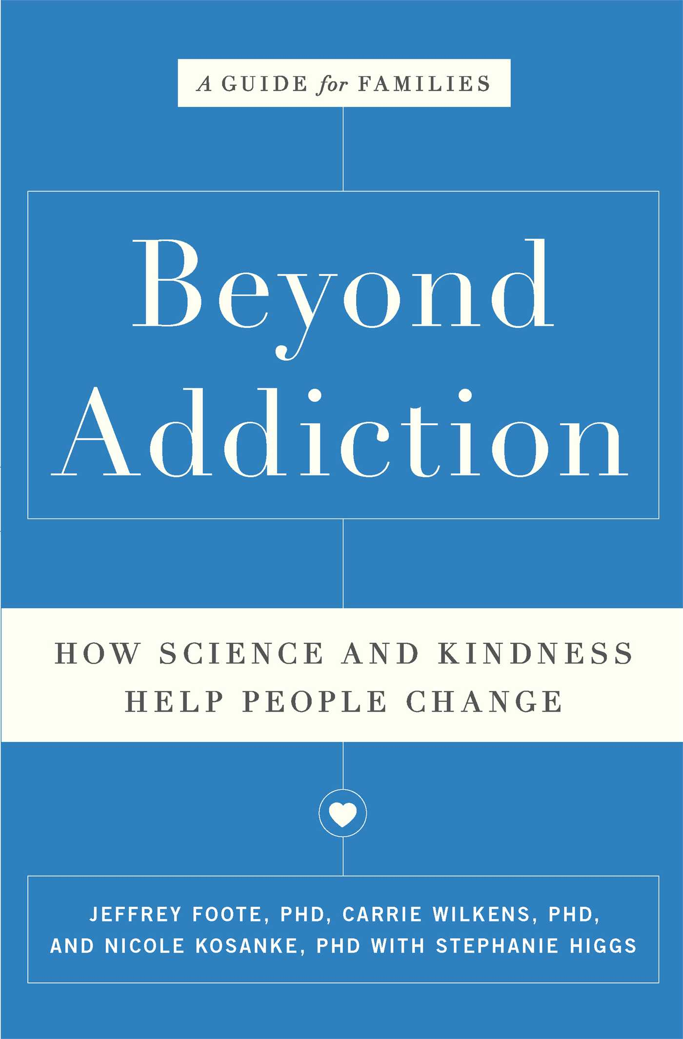 Beyond-addiction-9781476709475_hr