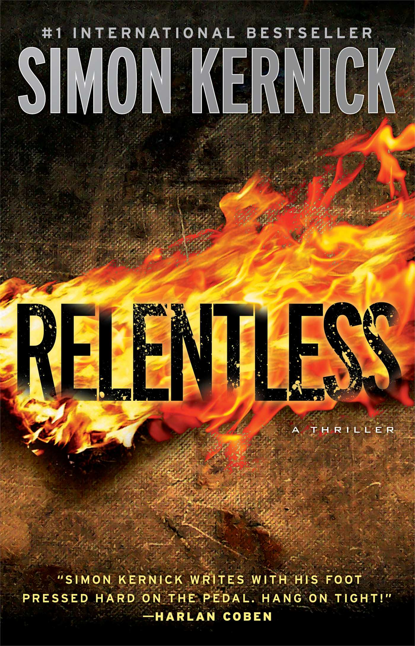 Relentless-9781476711331_hr