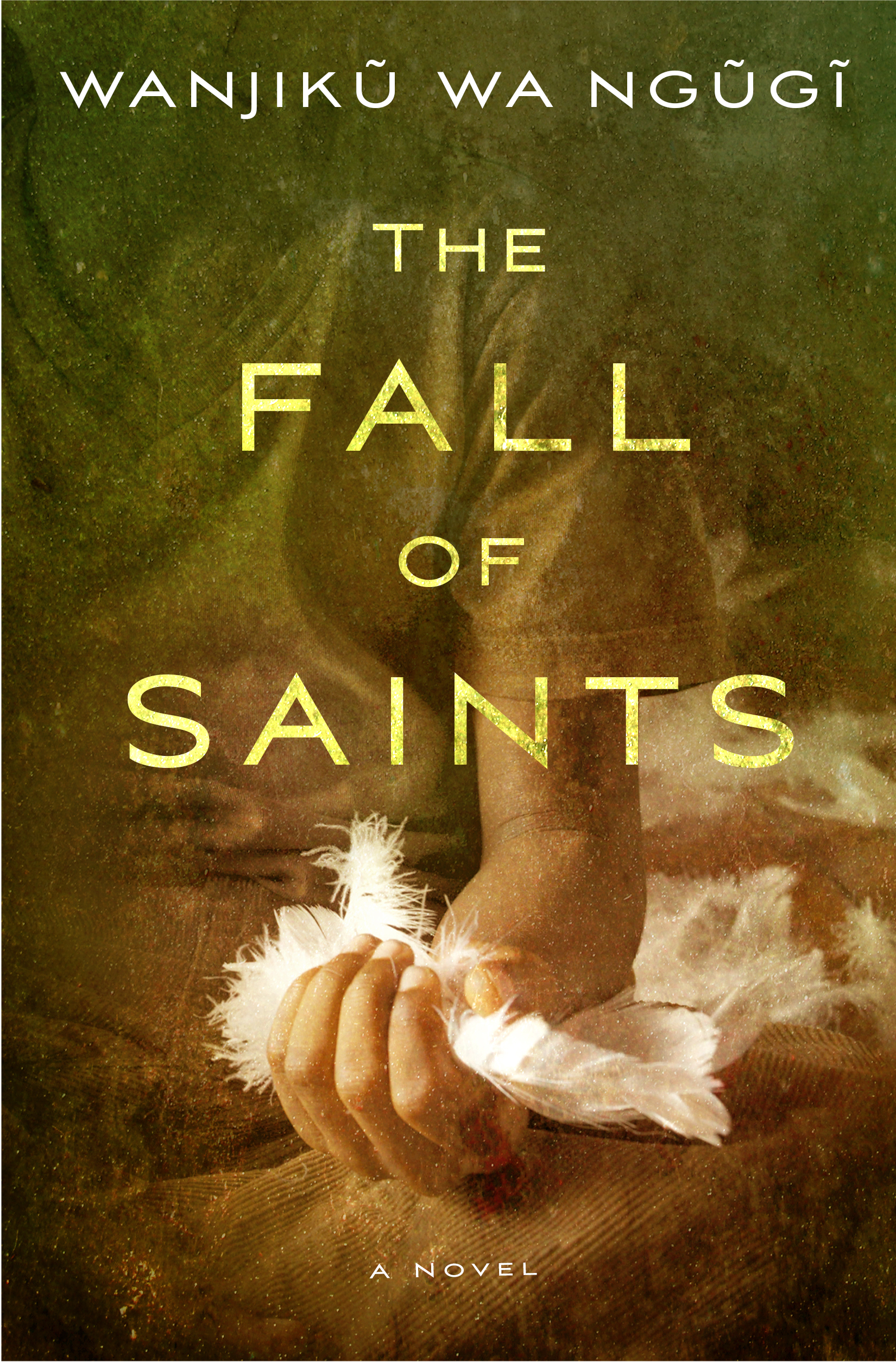 Fall-of-saints-9781476714912_hr