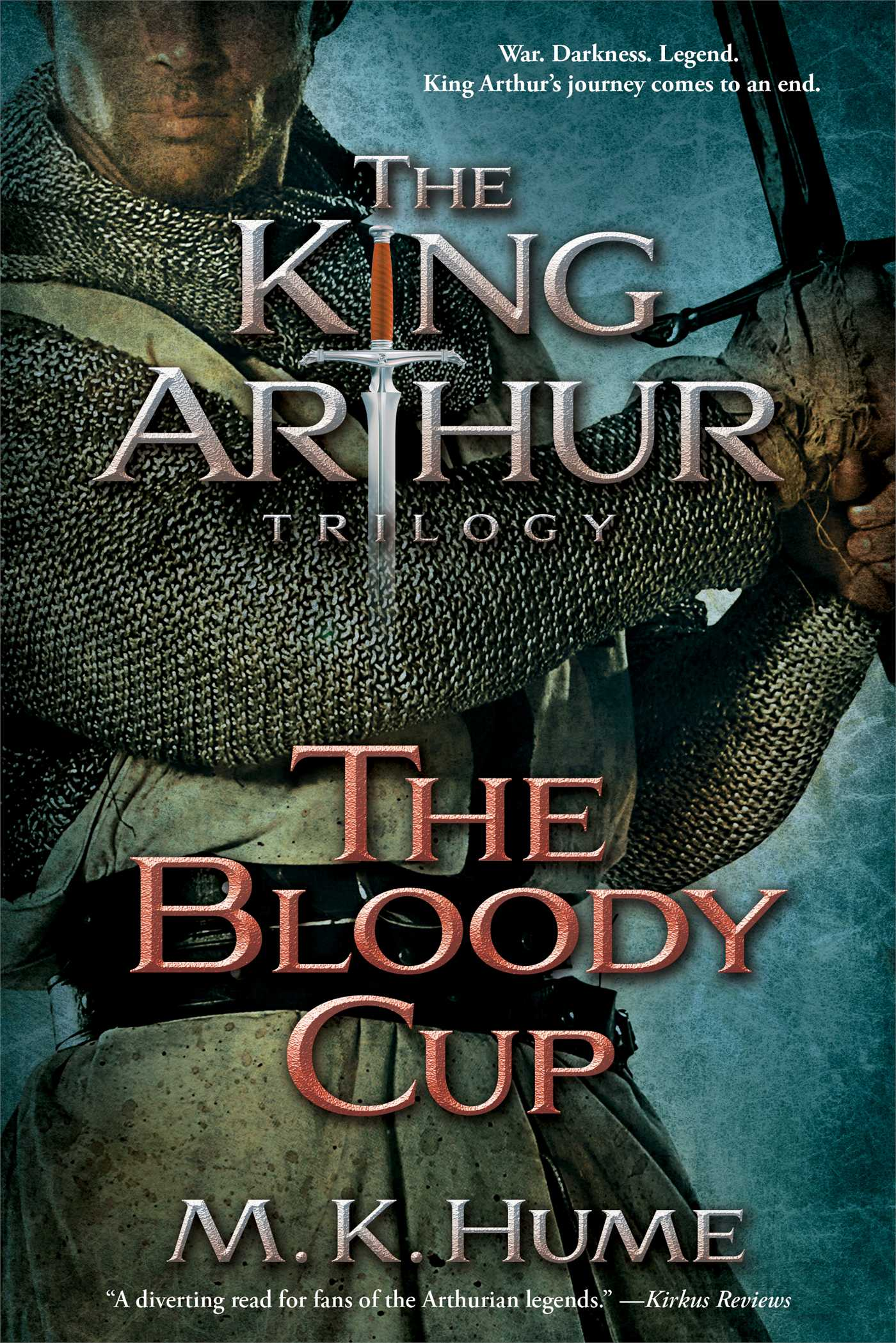 King-arthur-trilogy-book-three-the-bloody-cup-9781476715223_hr
