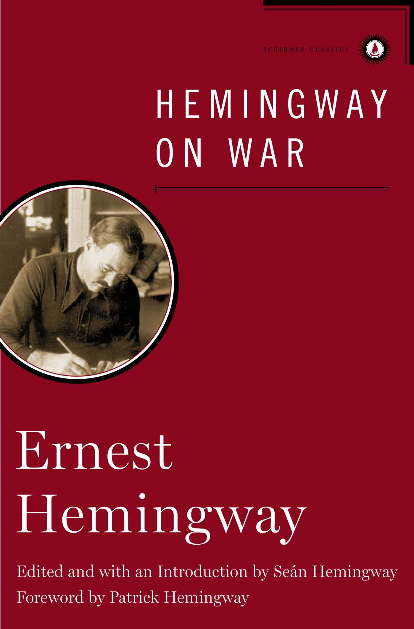 Hemingway-on-war-9781476716046_hr