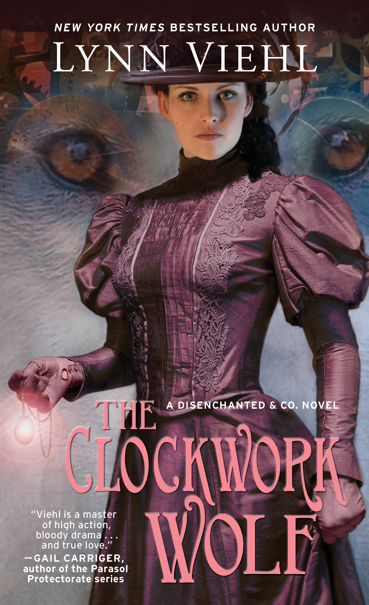 Clockwork-wolf-9781476722375_hr