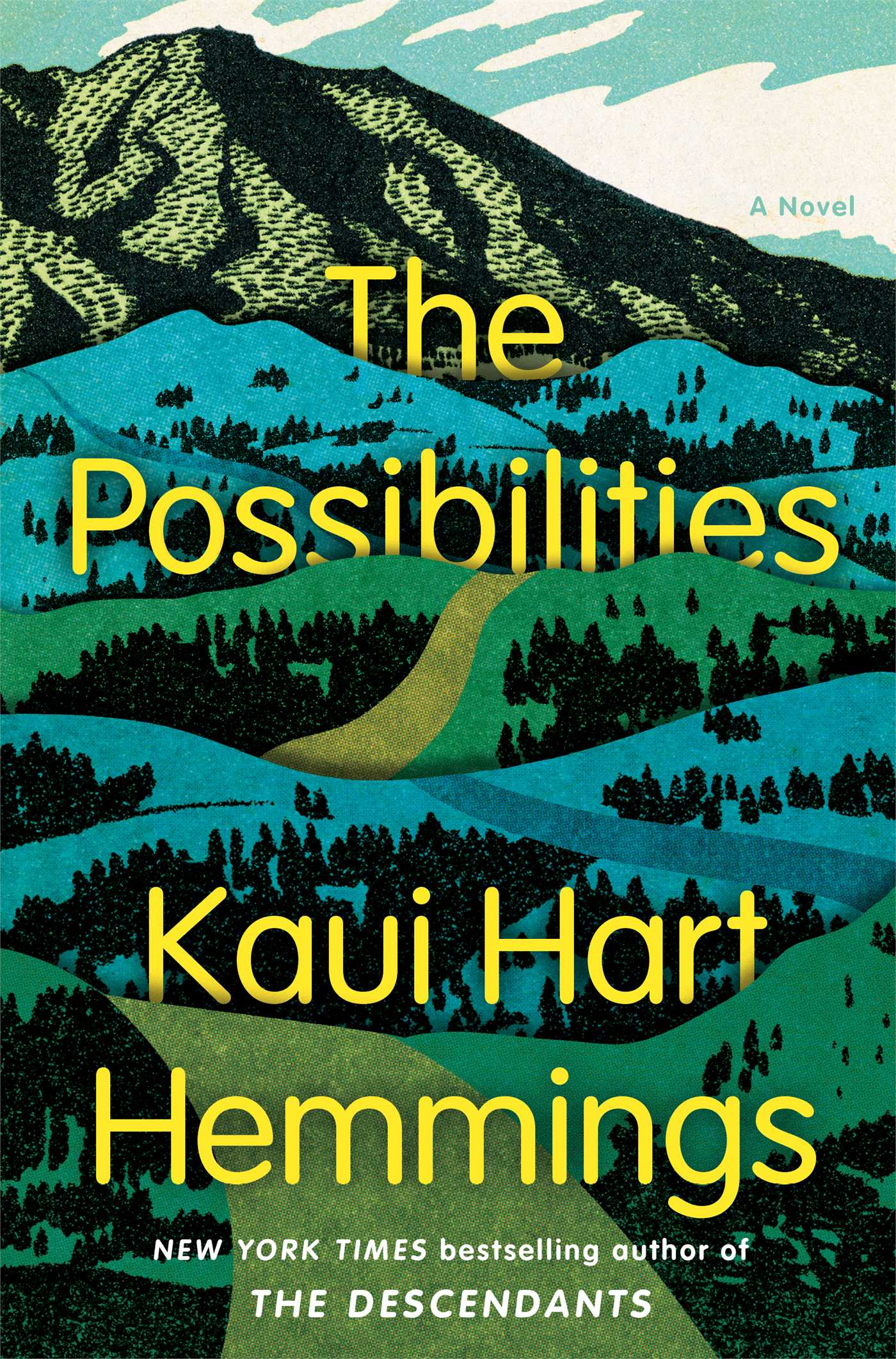 Possibilities-9781476725796_hr