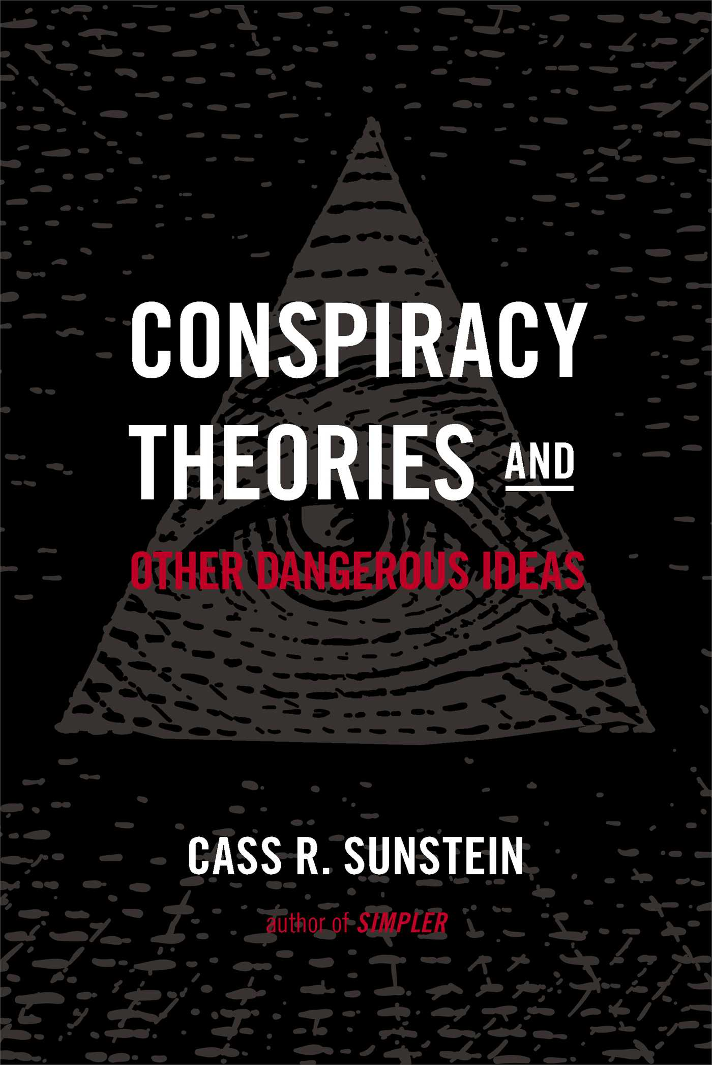 Conspiracy-theories-and-other-dangerous-ideas-9781476726625_hr