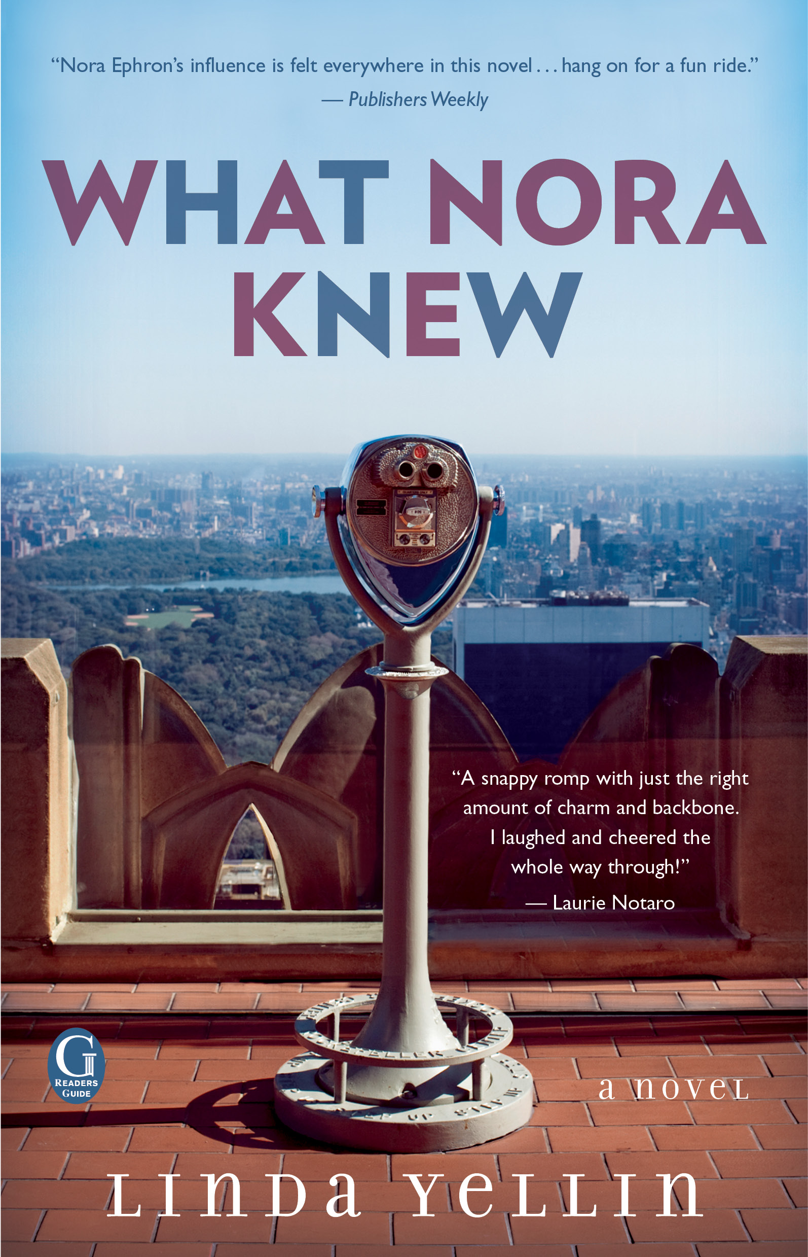 What-nora-knew-9781476730066_hr