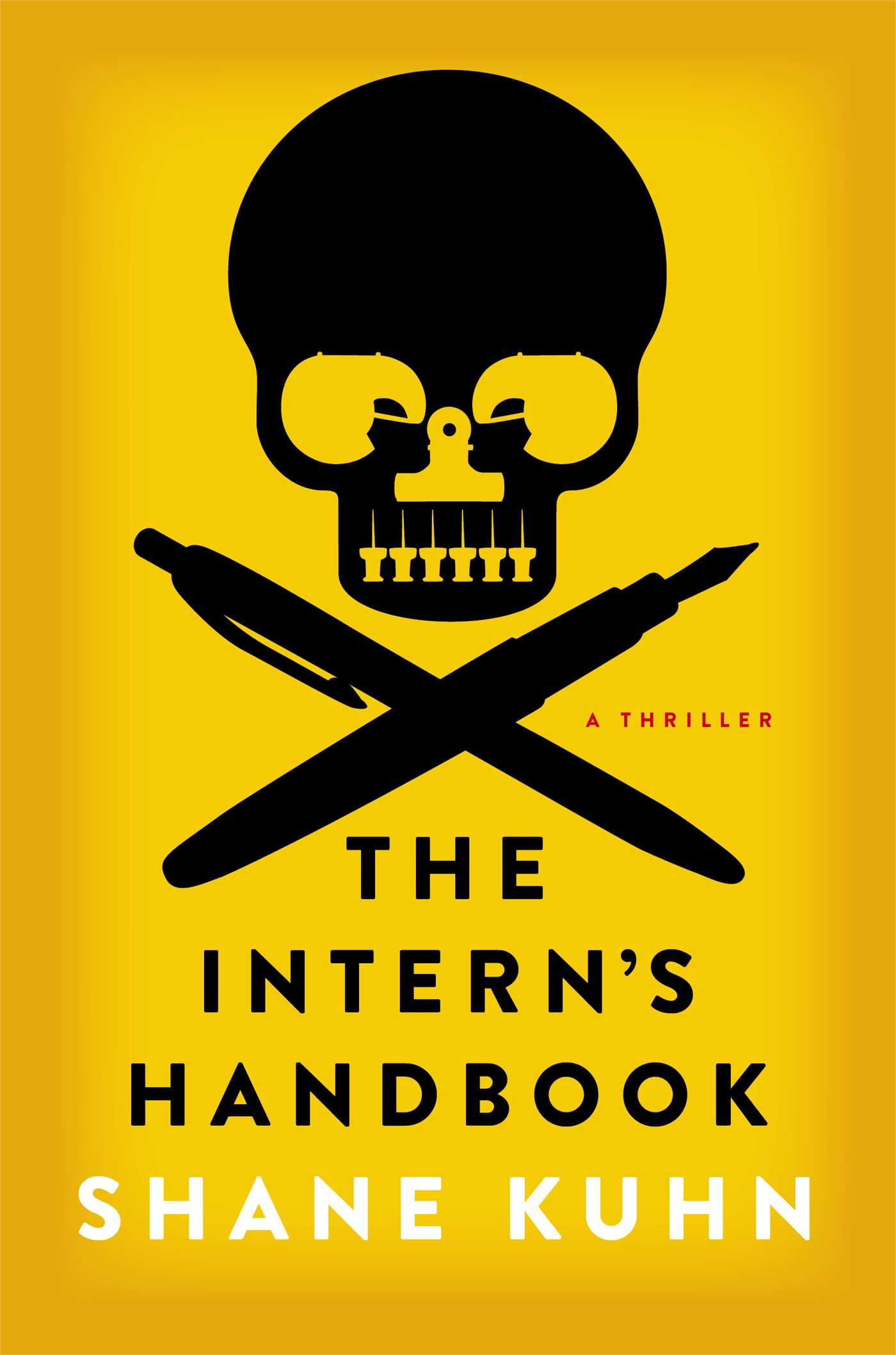 Interns-handbook-9781476733807_hr
