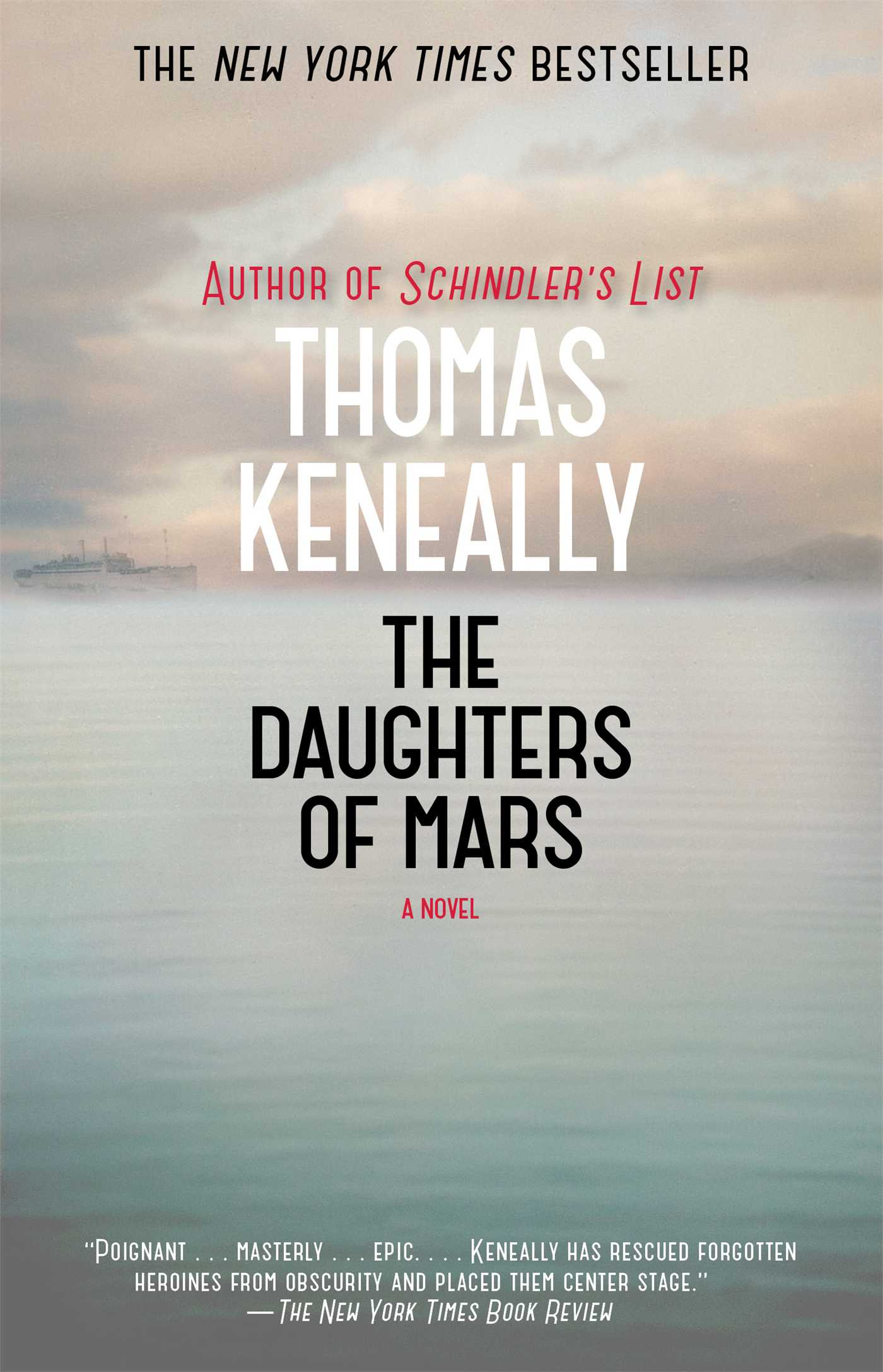 Daughters-of-mars-9781476734620_hr