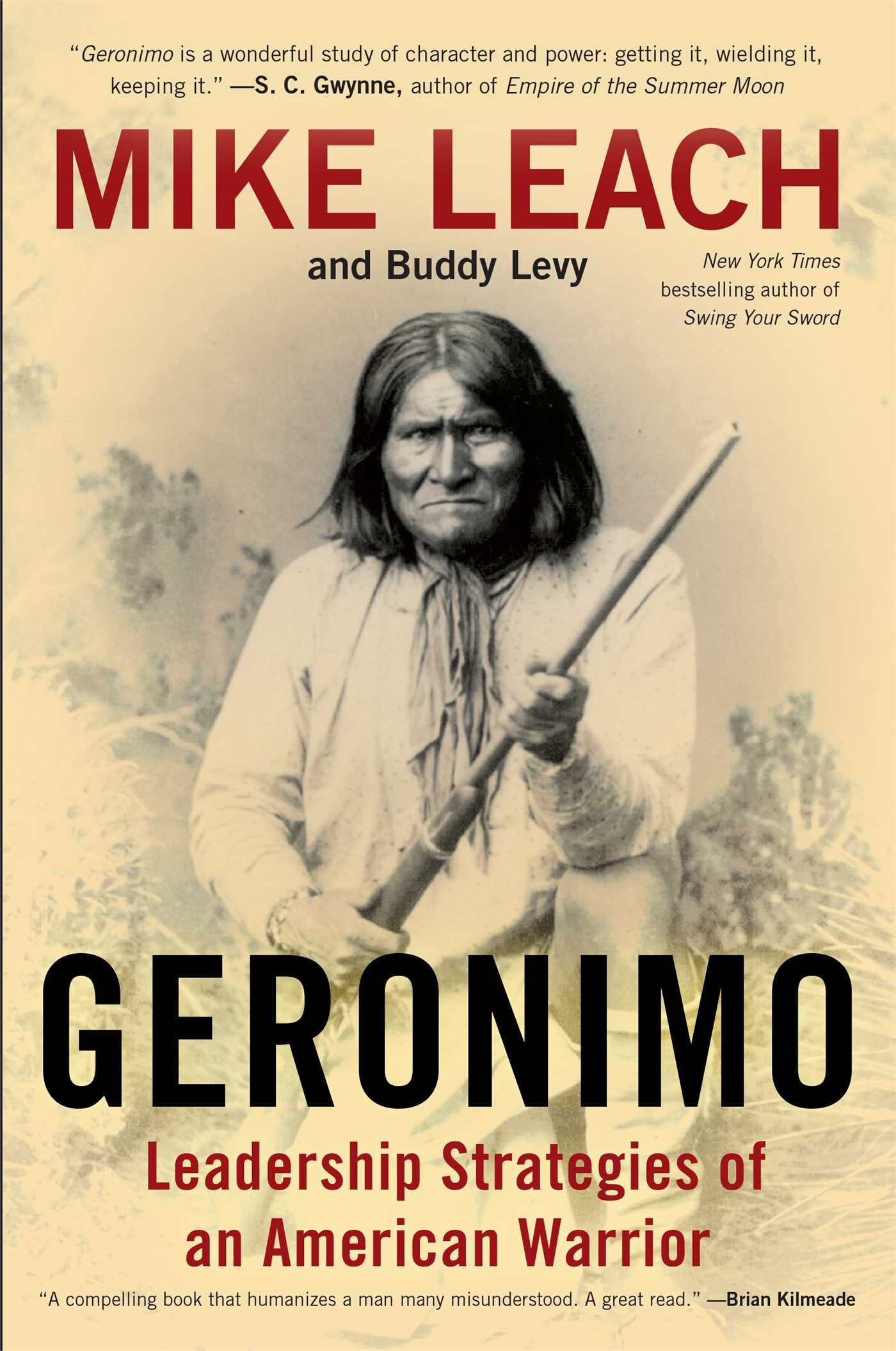 Geronimo-9781476734934_hr