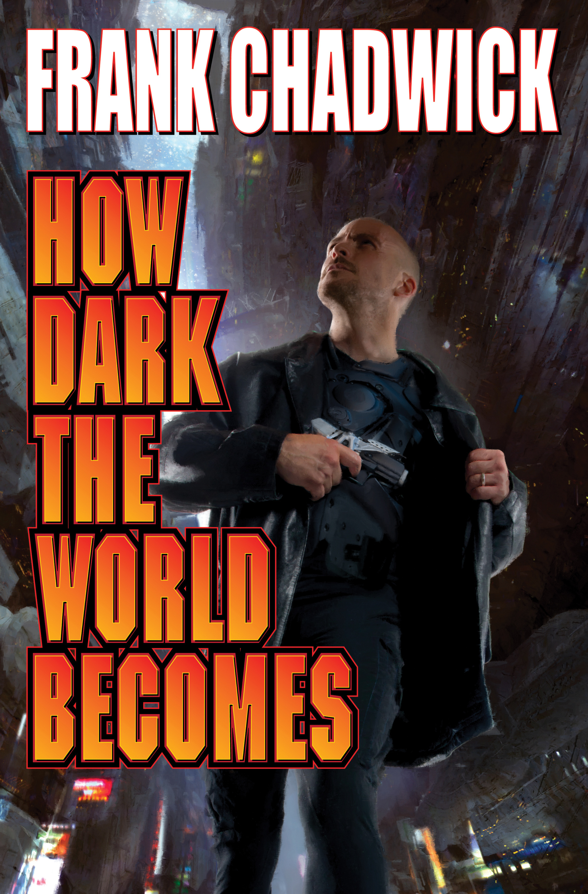 How-dark-the-world-becomes-9781476736266_hr