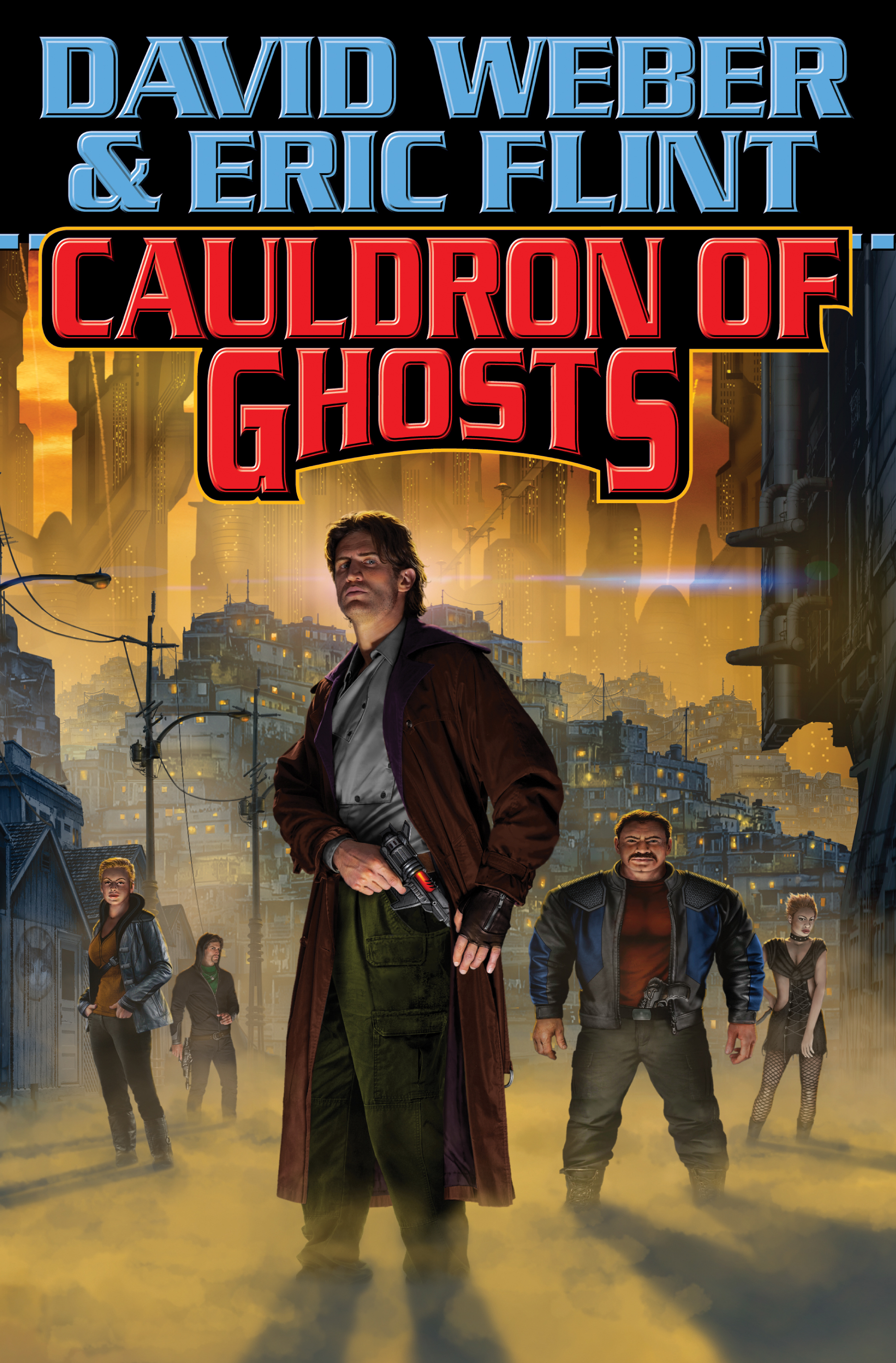 Cauldron-of-ghosts-9781476736334_hr