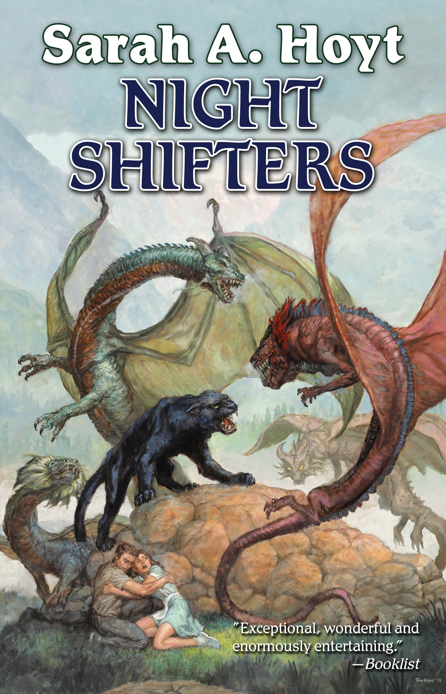 Night-shifters-9781476736518_hr