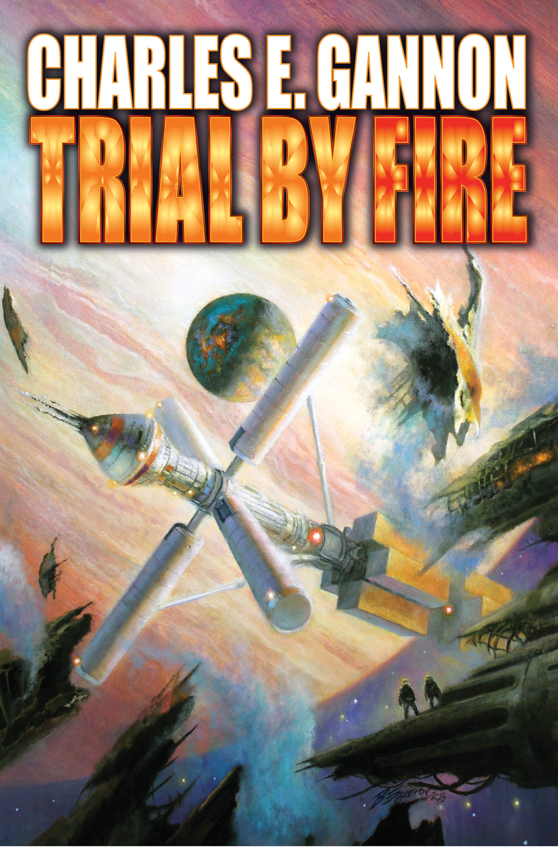 Trial-by-fire-9781476736648_hr
