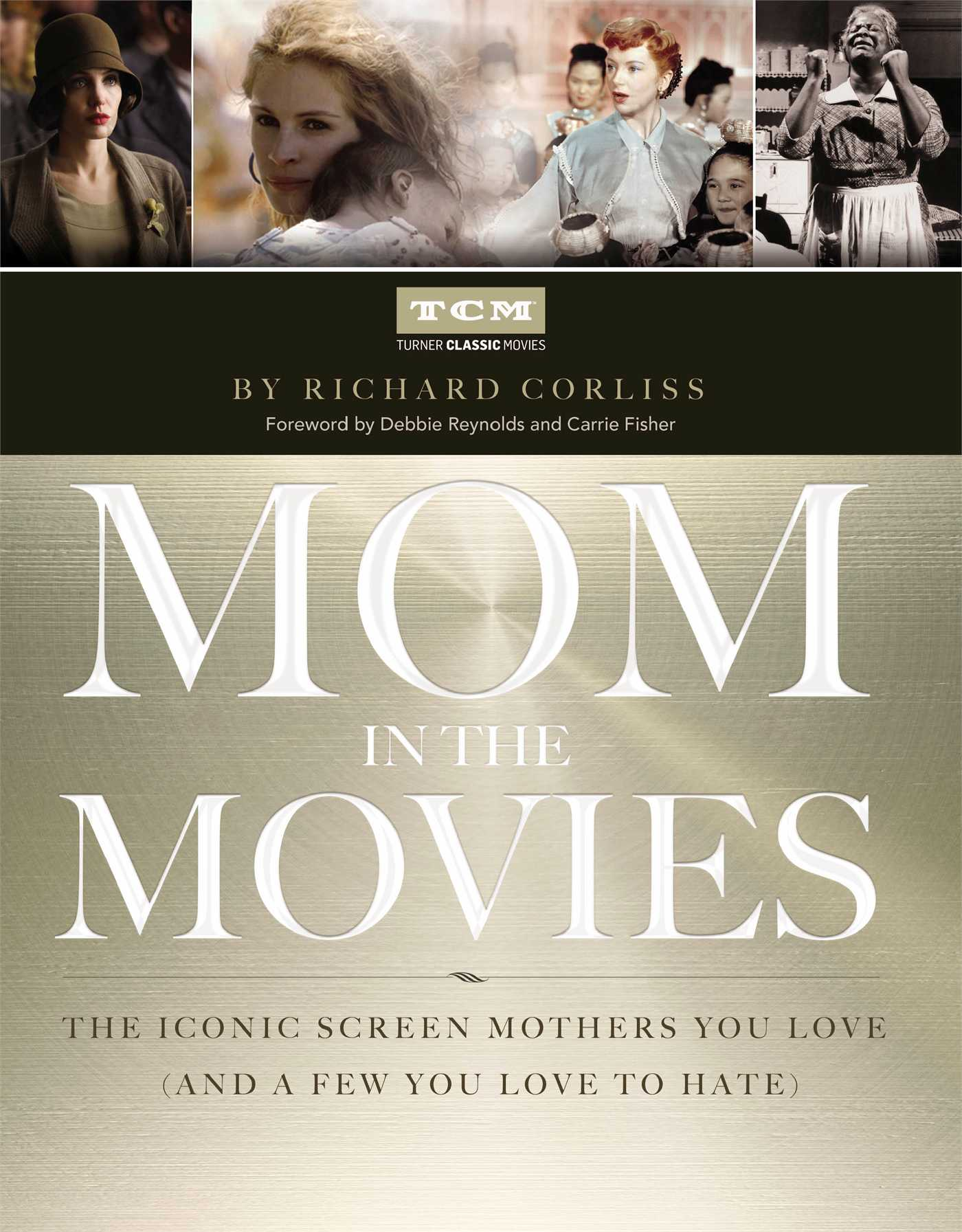 Mom-in-the-movies-9781476738284_hr