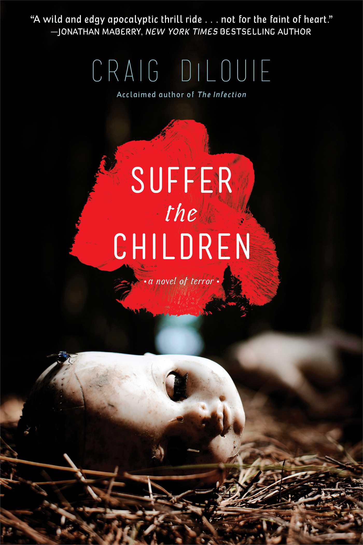 Suffer-the-children-9781476739632_hr