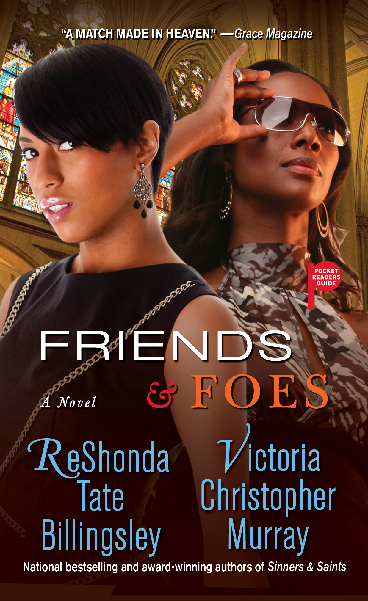 Friends-foes-9781476740034_hr