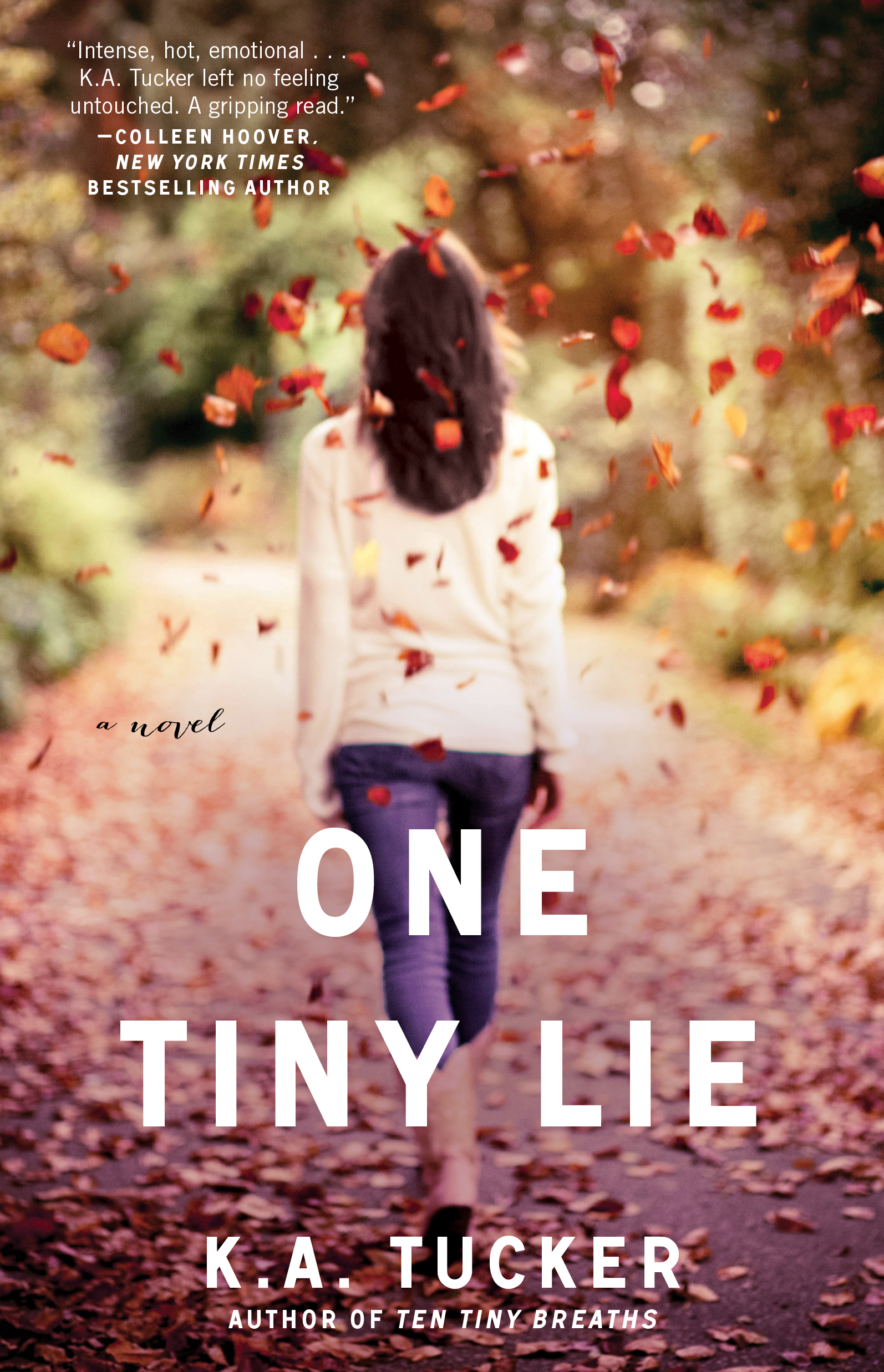 One-tiny-lie-9781476740478_hr