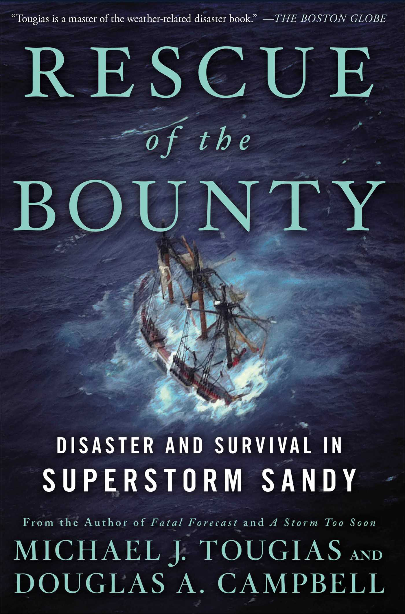 Rescue-of-the-bounty-9781476746630_hr