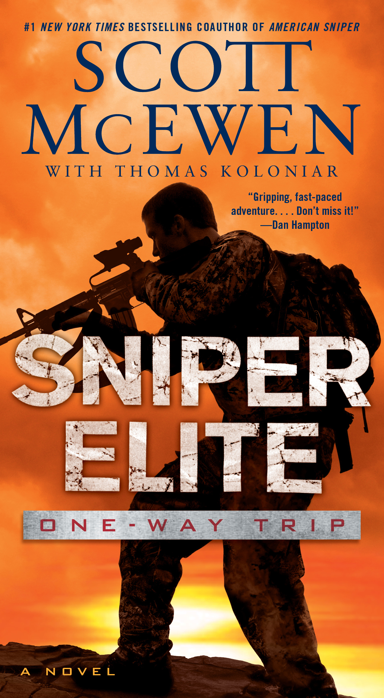 Sniper-elite-one-way-trip-9781476746692_hr
