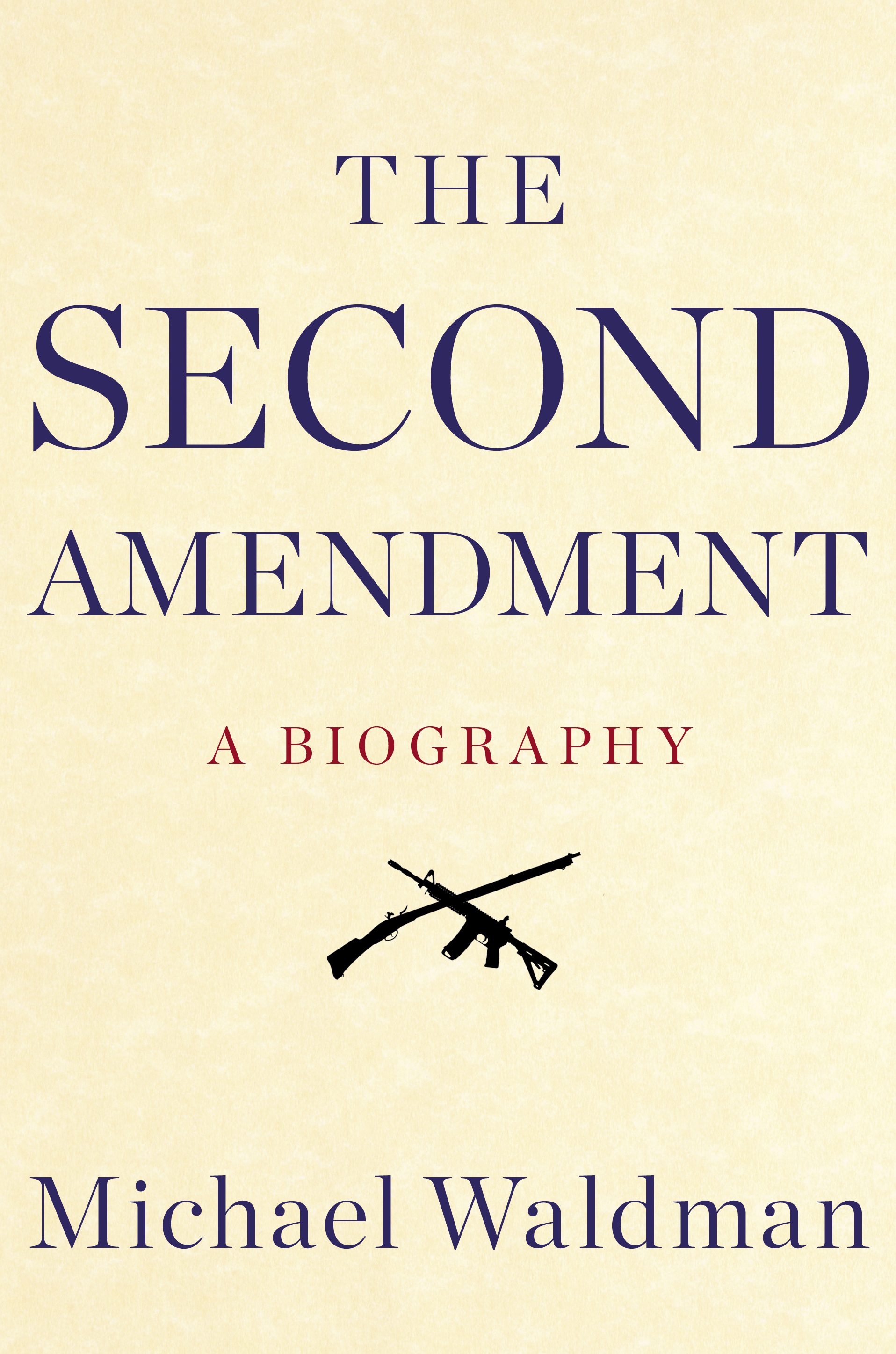 Second-amendment-9781476747446_hr