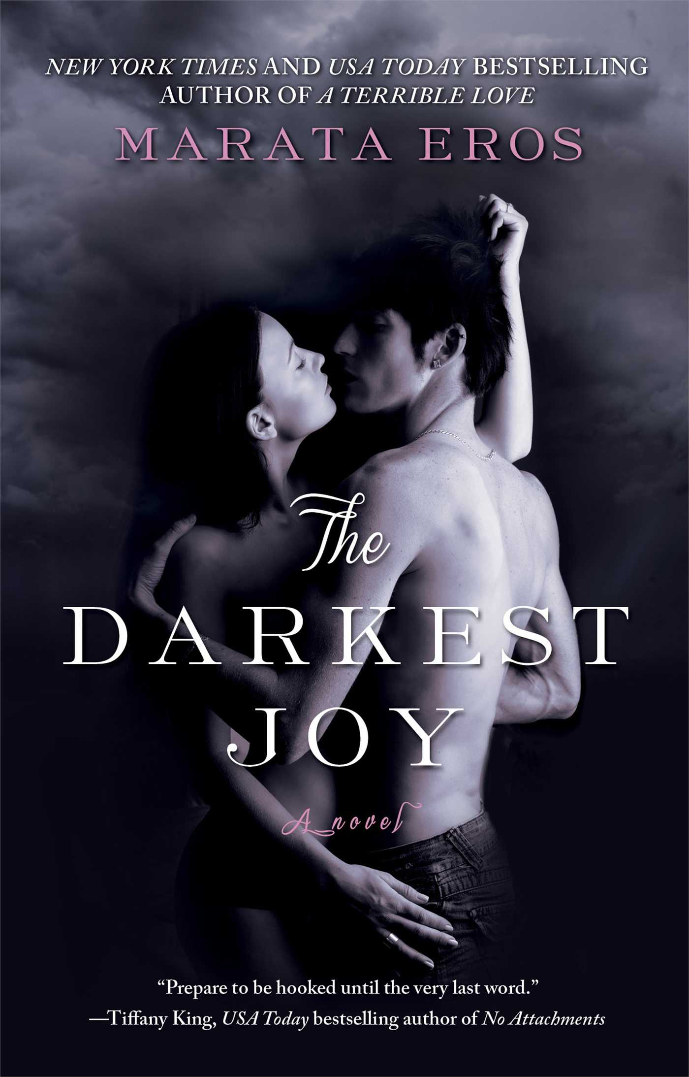 Darkest-joy-9781476752211_hr