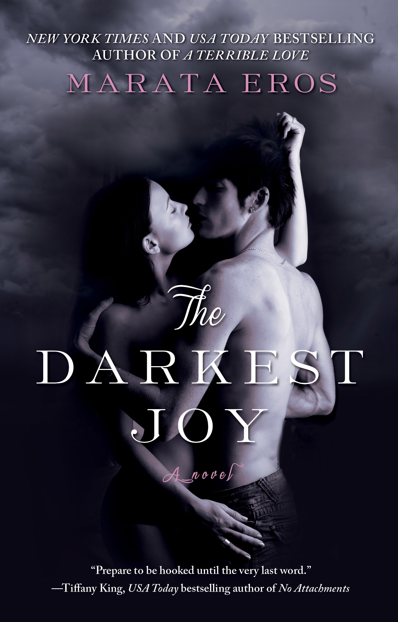 Darkest-joy-9781476752228_hr