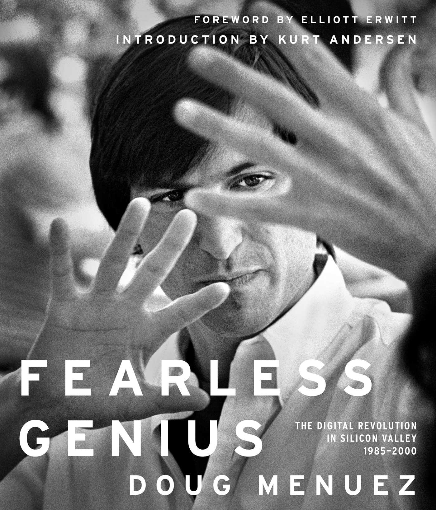Fearless-genius-9781476752693_hr