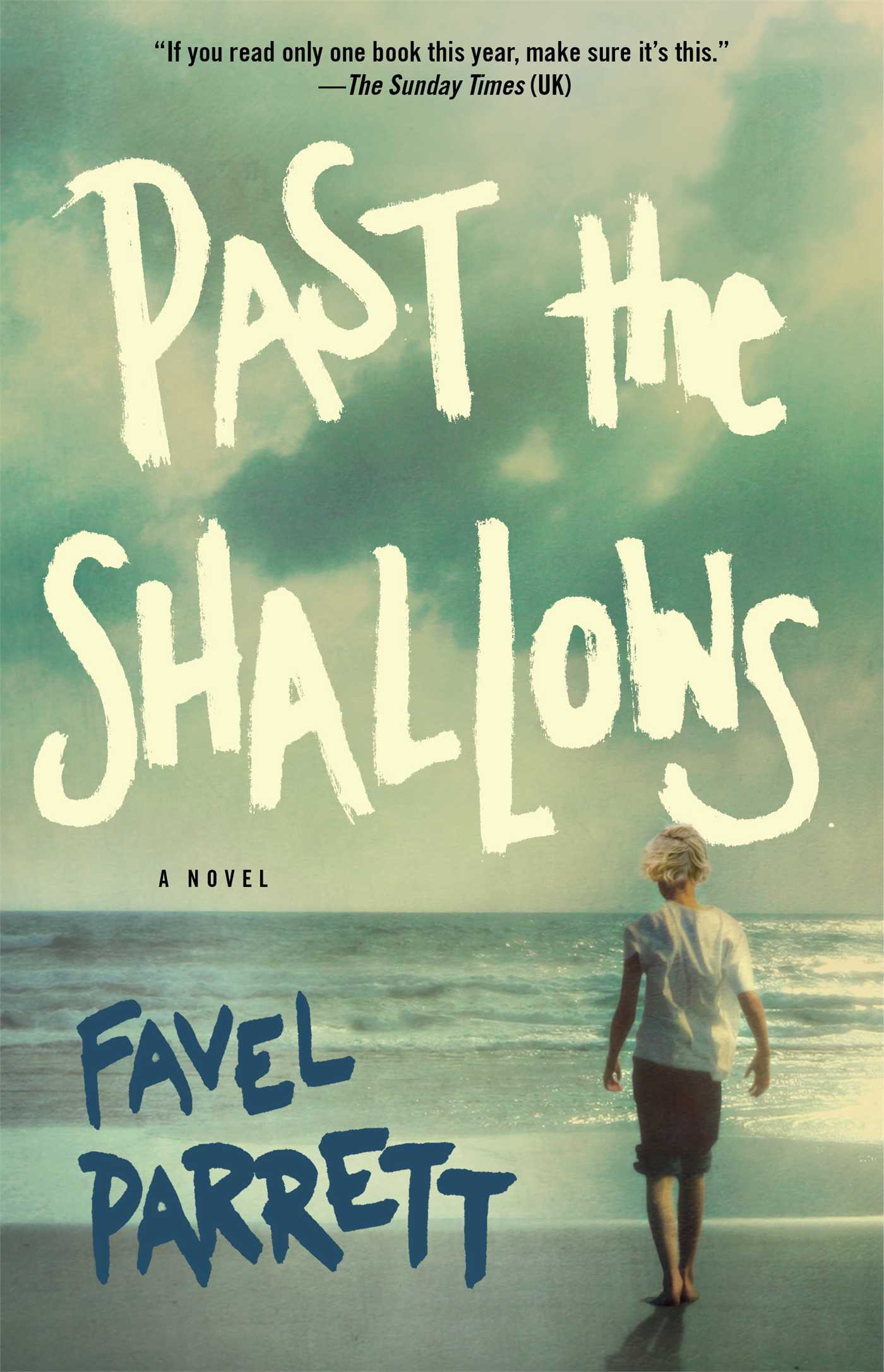 Past-the-shallows-9781476754871_hr