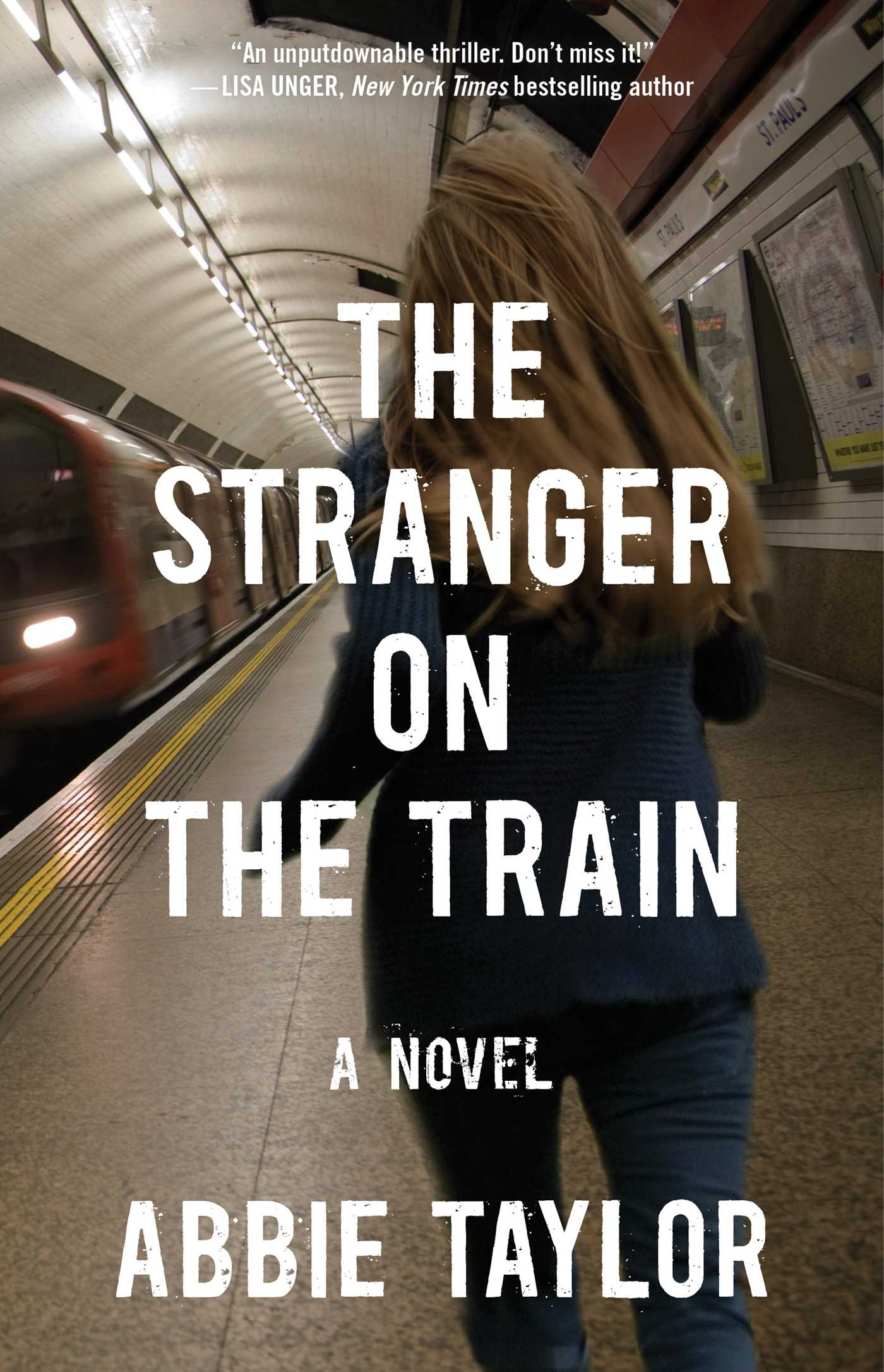 Stranger-on-the-train-9781476754970_hr