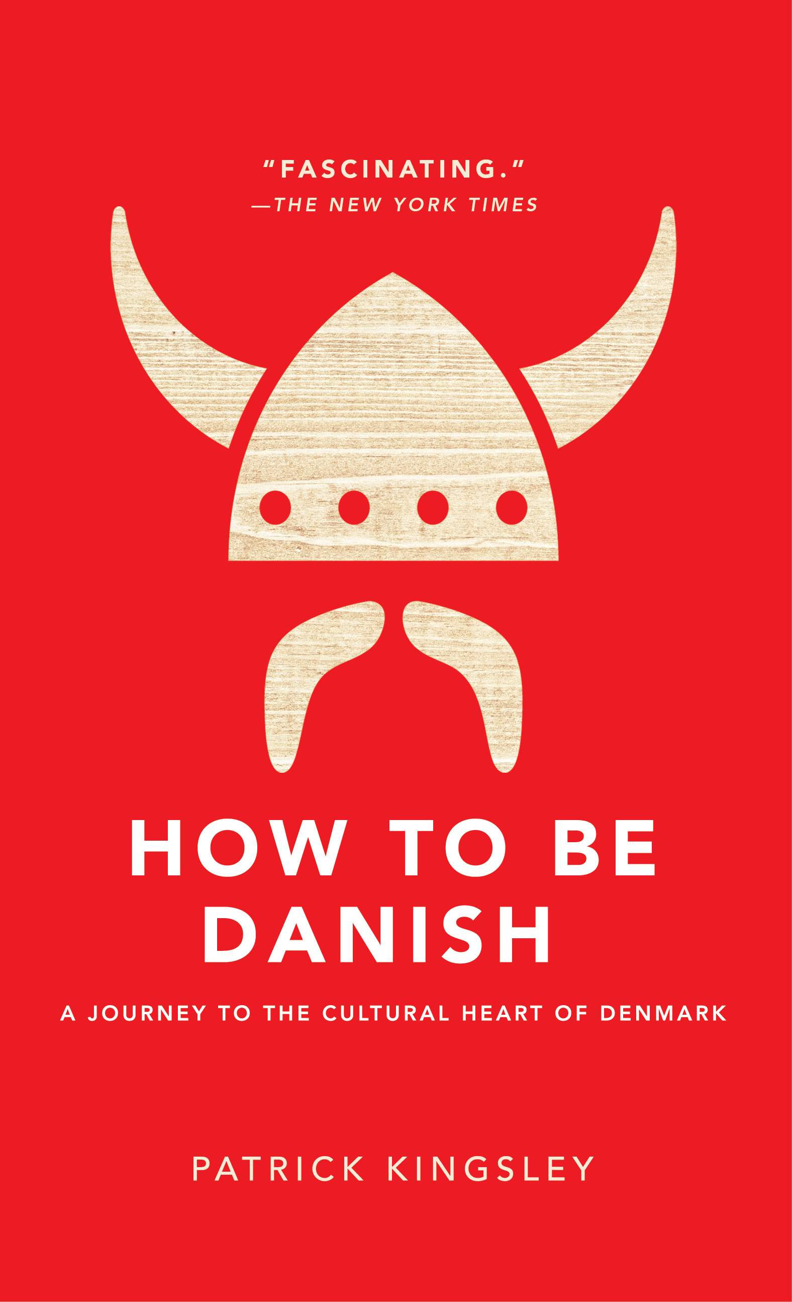 How-to-be-danish-9781476755489_hr