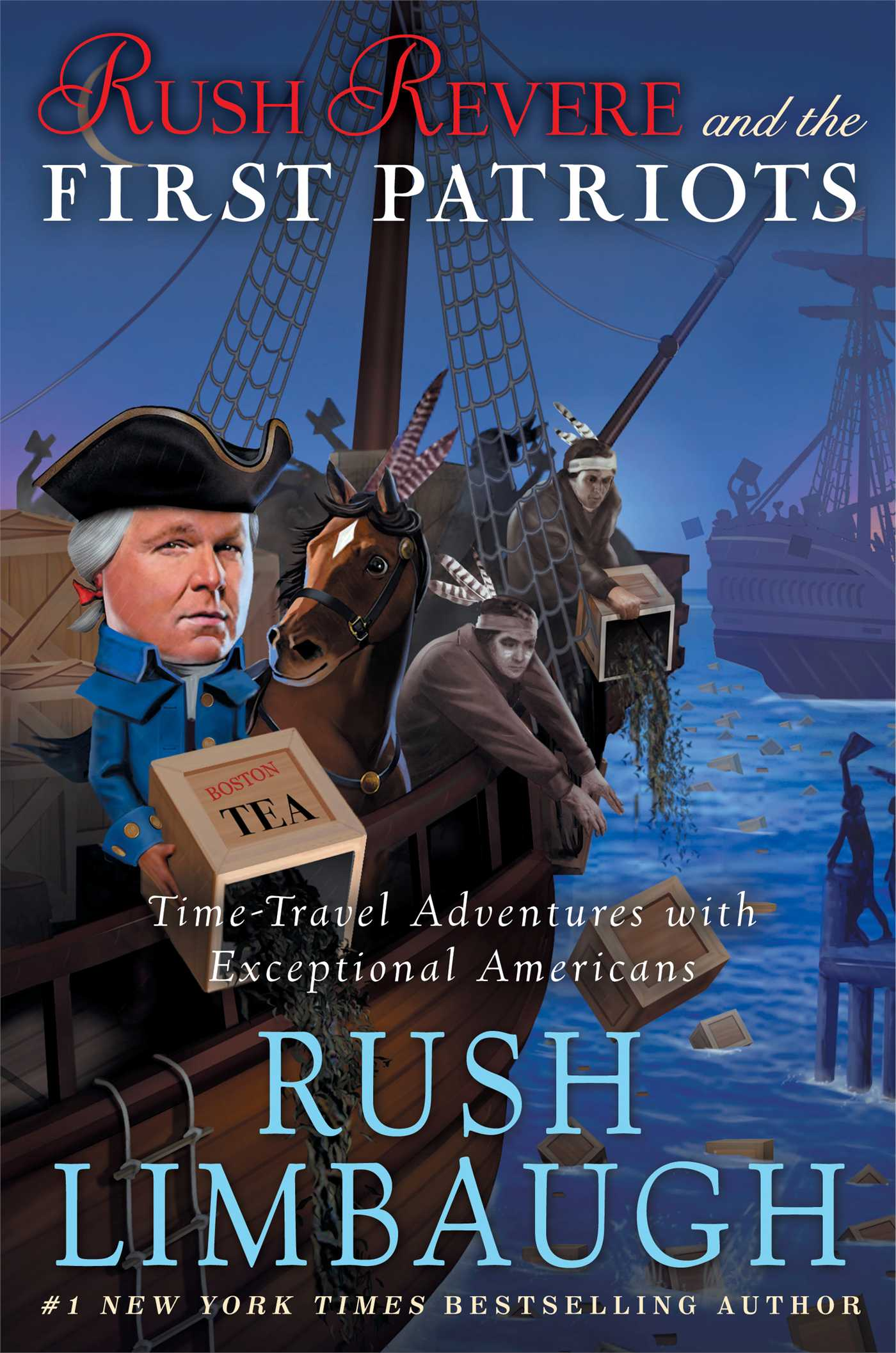 Rush-revere-and-the-first-patriots-9781476755922_hr