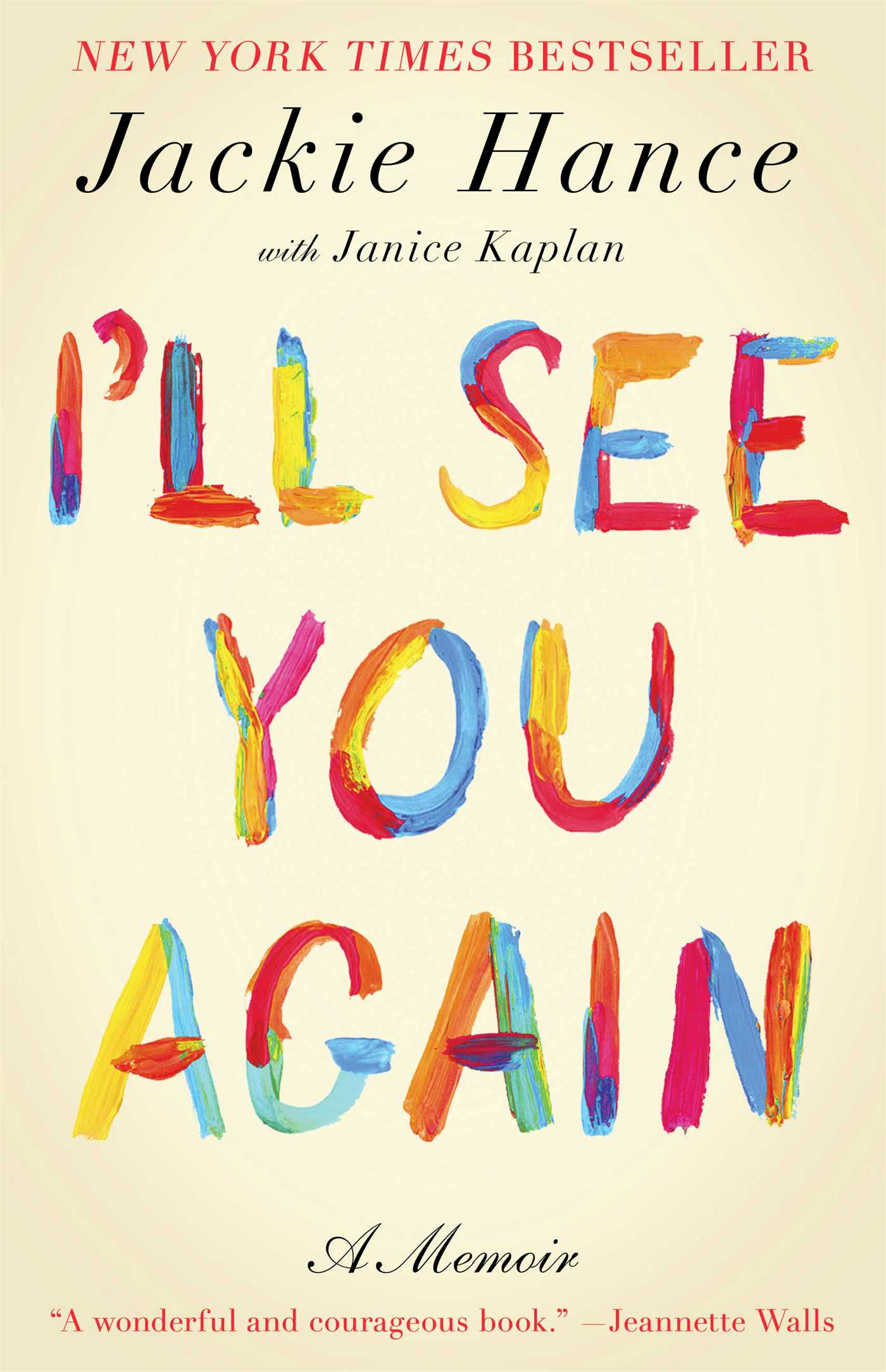 Ill-see-you-again-9781476758008_hr