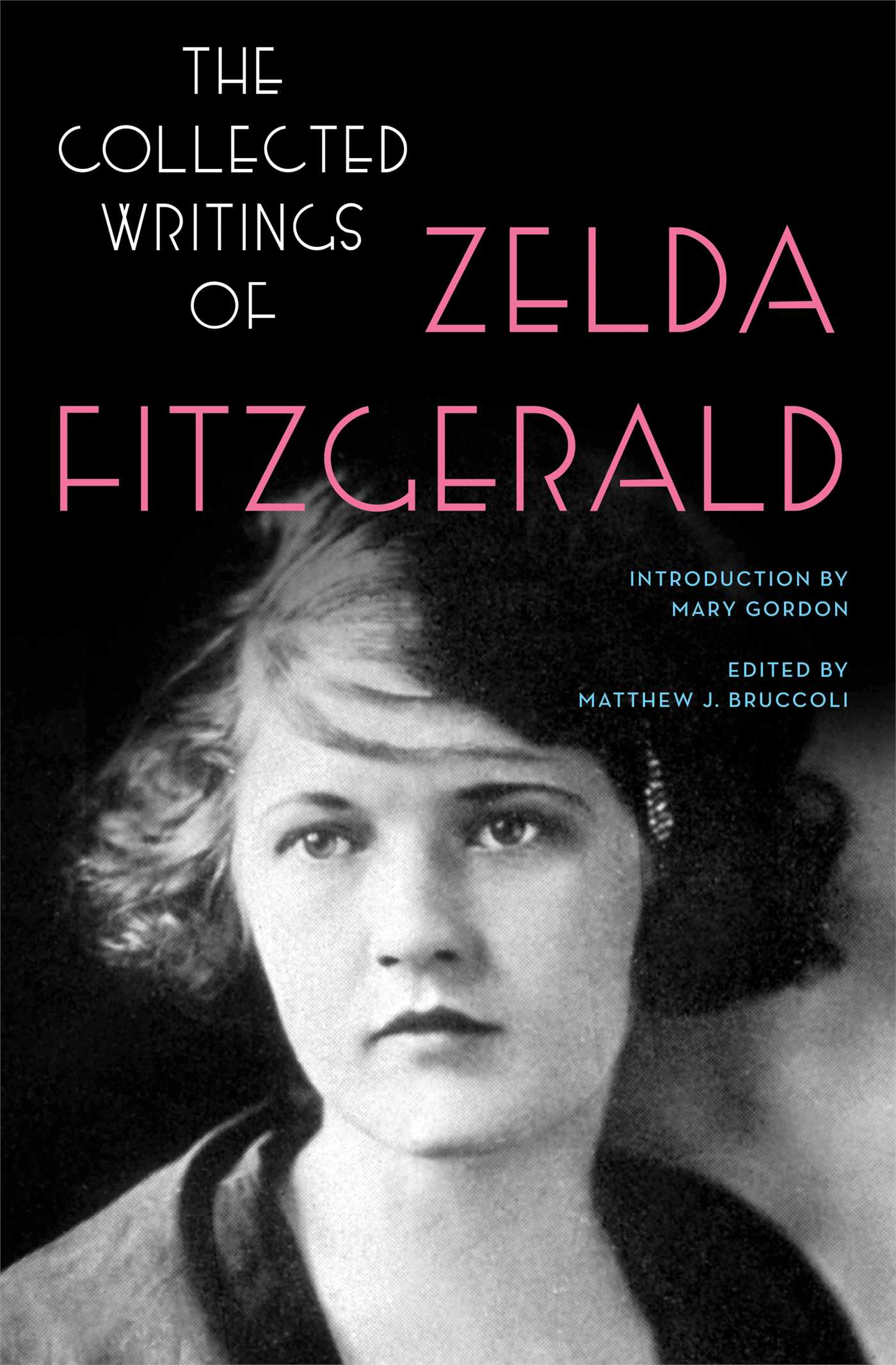 Collected-writings-of-zelda-fitzgerald-9781476758923_hr