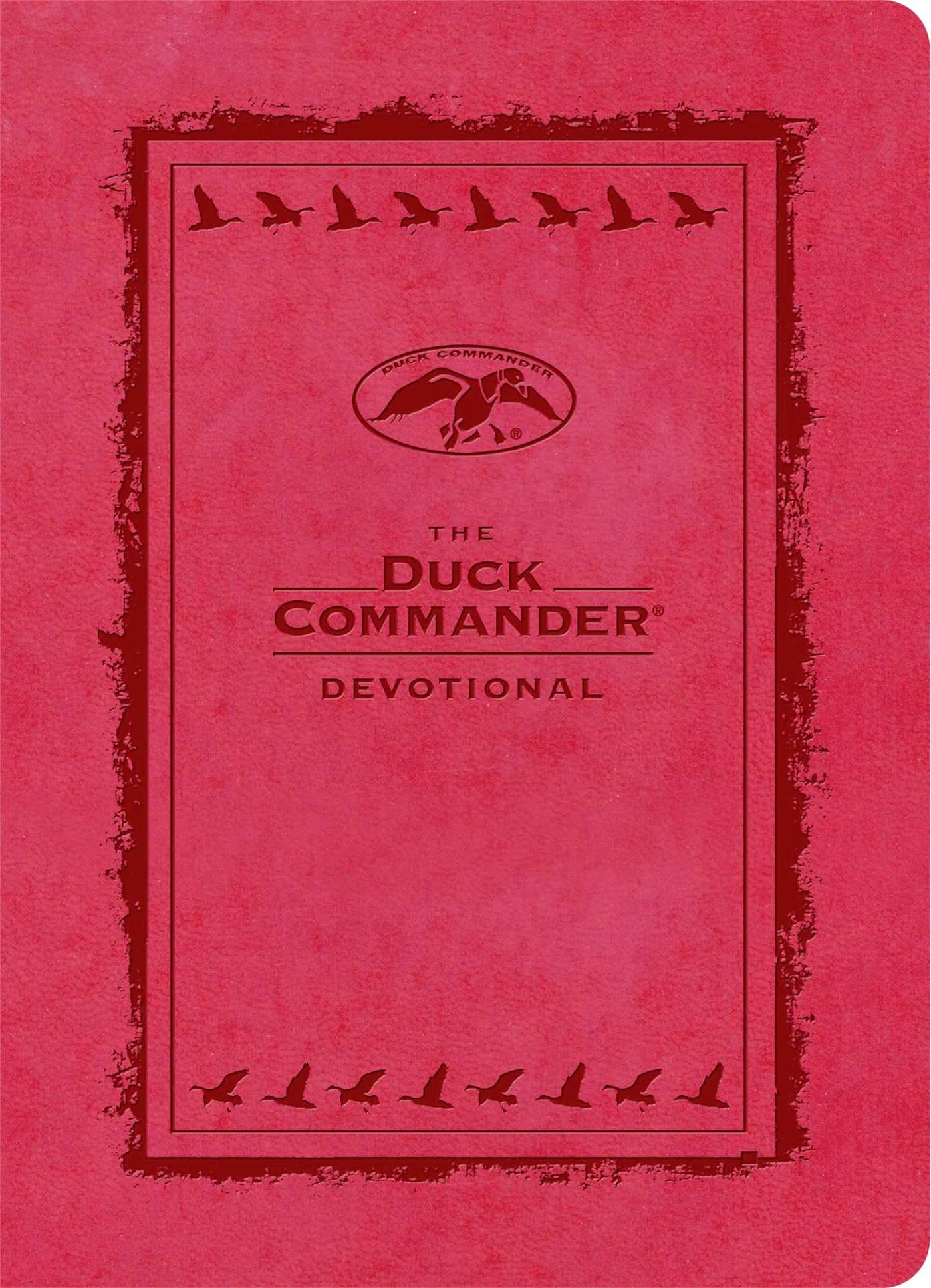 Duck-commander-devotional-pink-leathertouch-9781476762289_hr