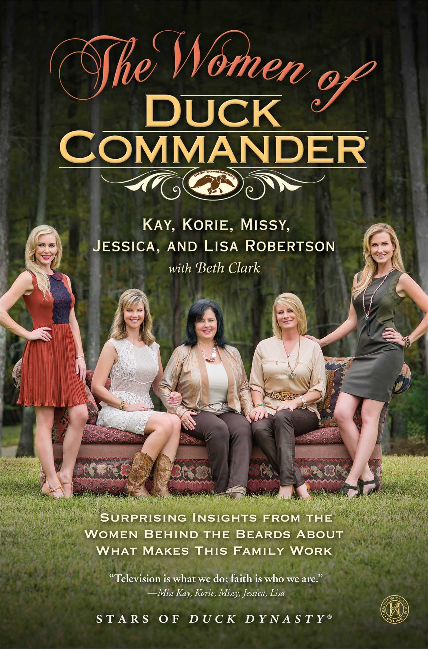 Women-of-duck-commander-9781476763309_hr