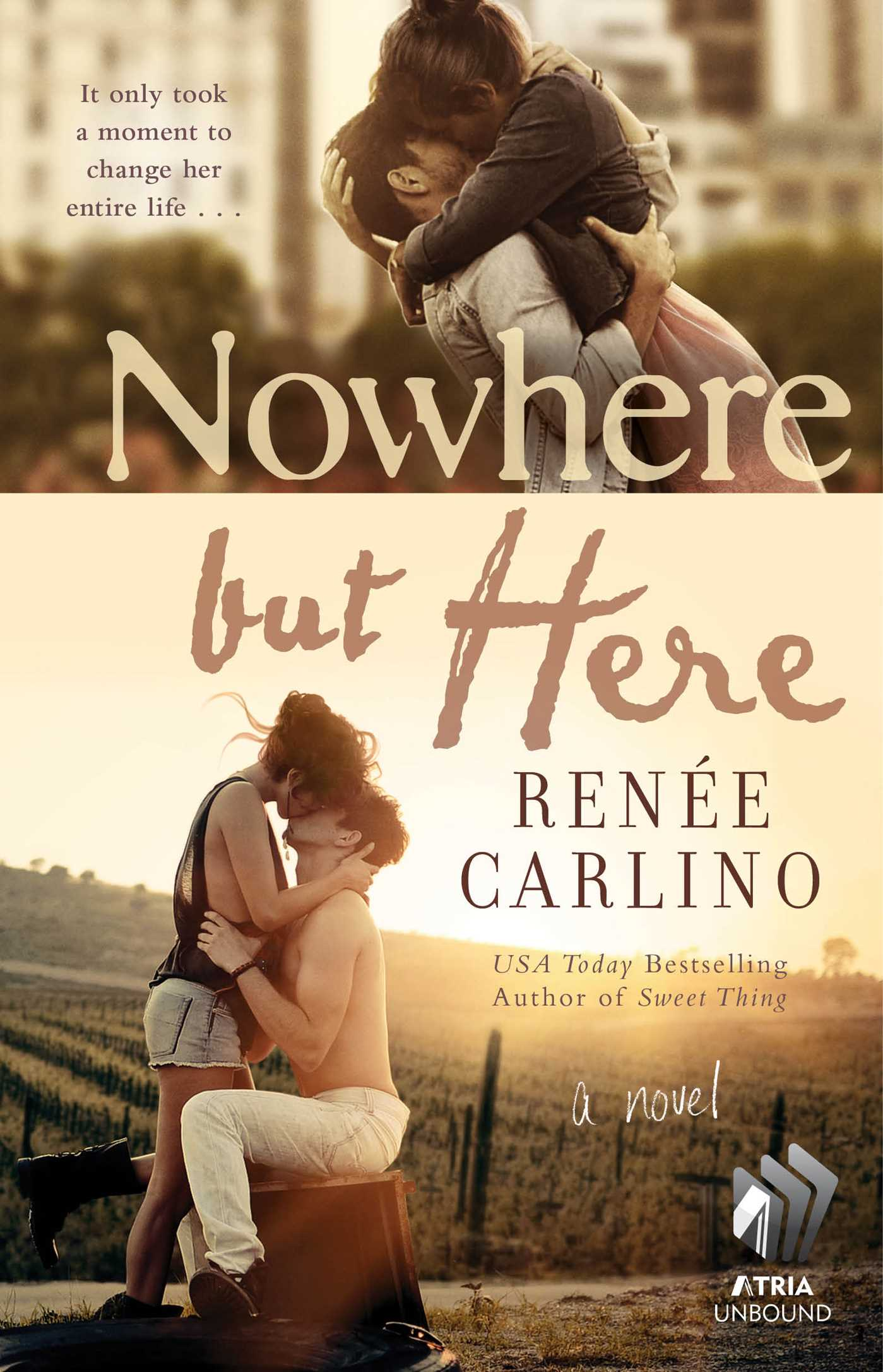 Nowhere-but-here-9781476763972_hr