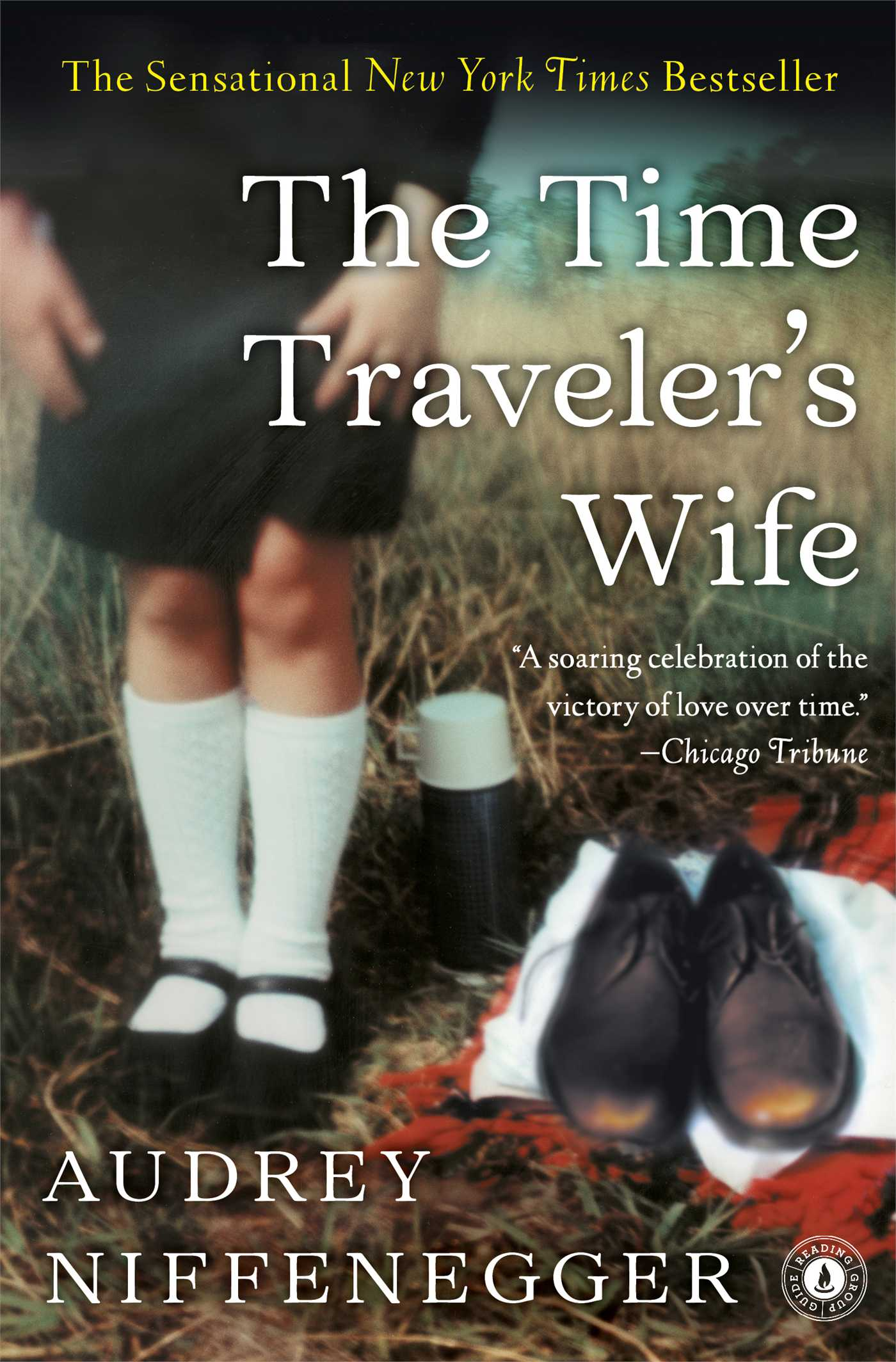 Time-travelers-wife-9781476764832_hr