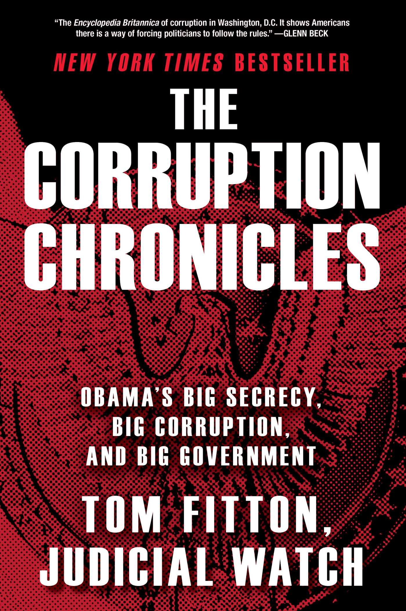 Corruption-chronicles-9781476767055_hr