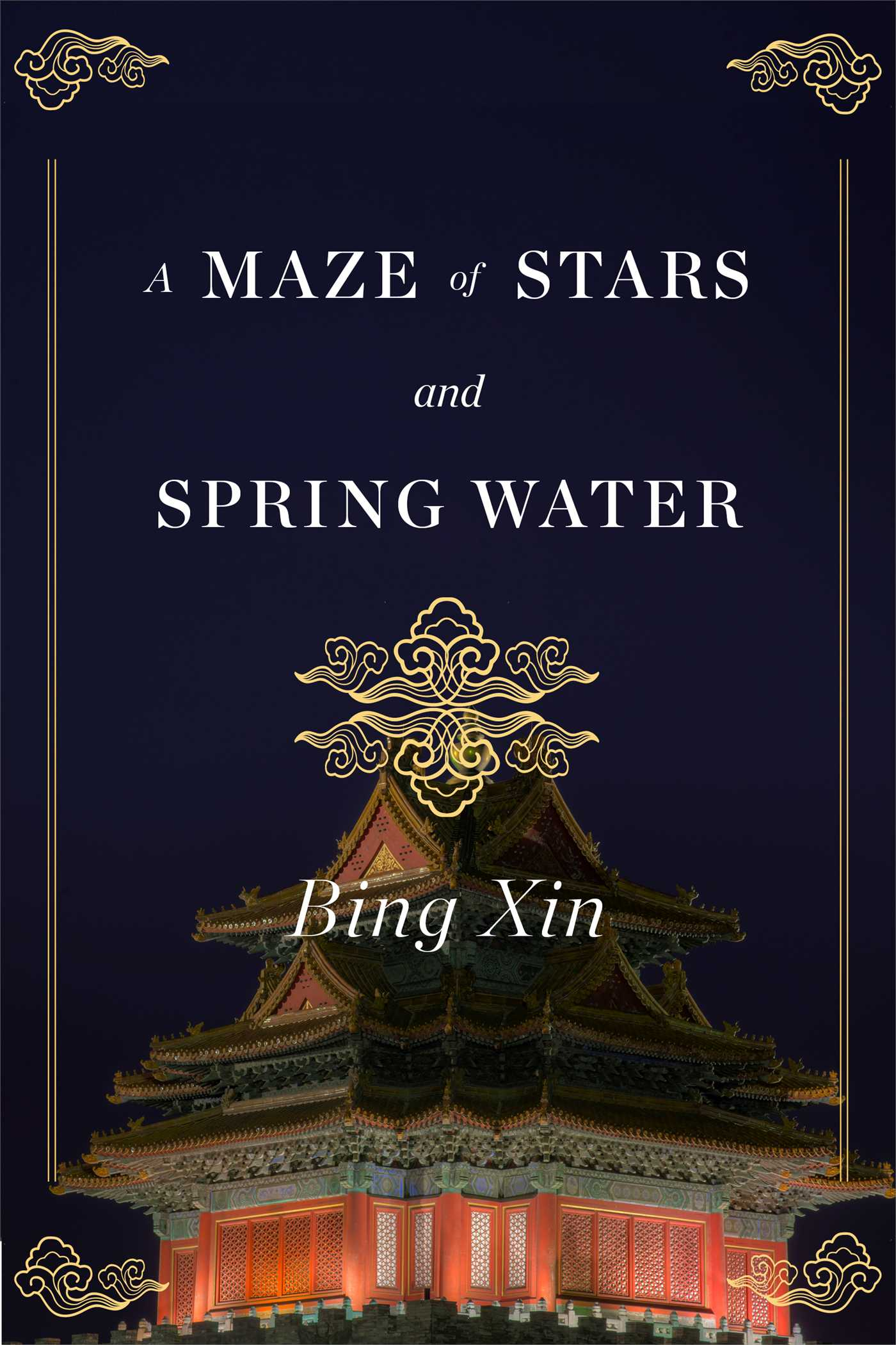 Maze-of-stars-and-spring-water-9781476774978_hr