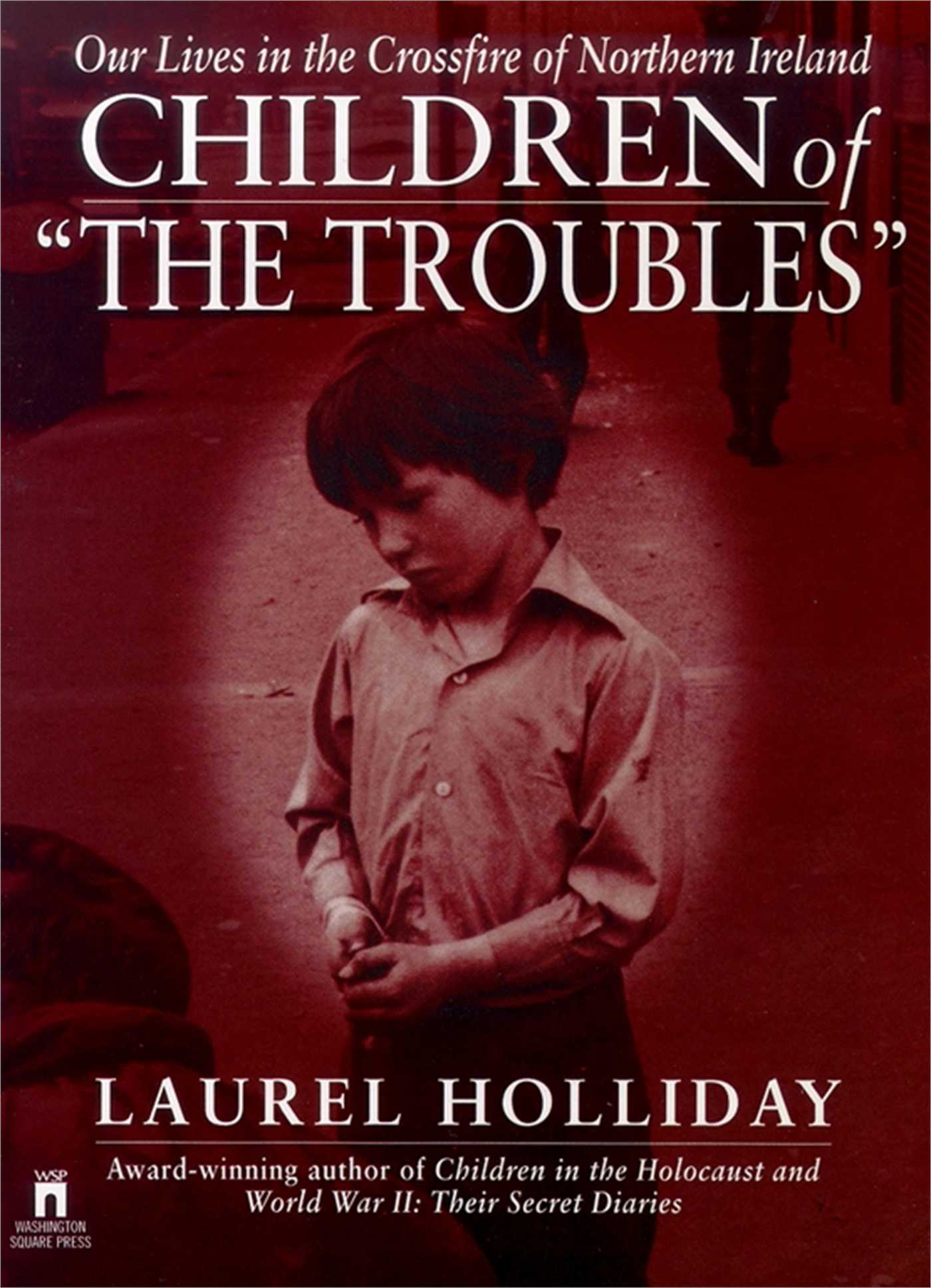 Children-of-the-troubles-9781476775333_hr