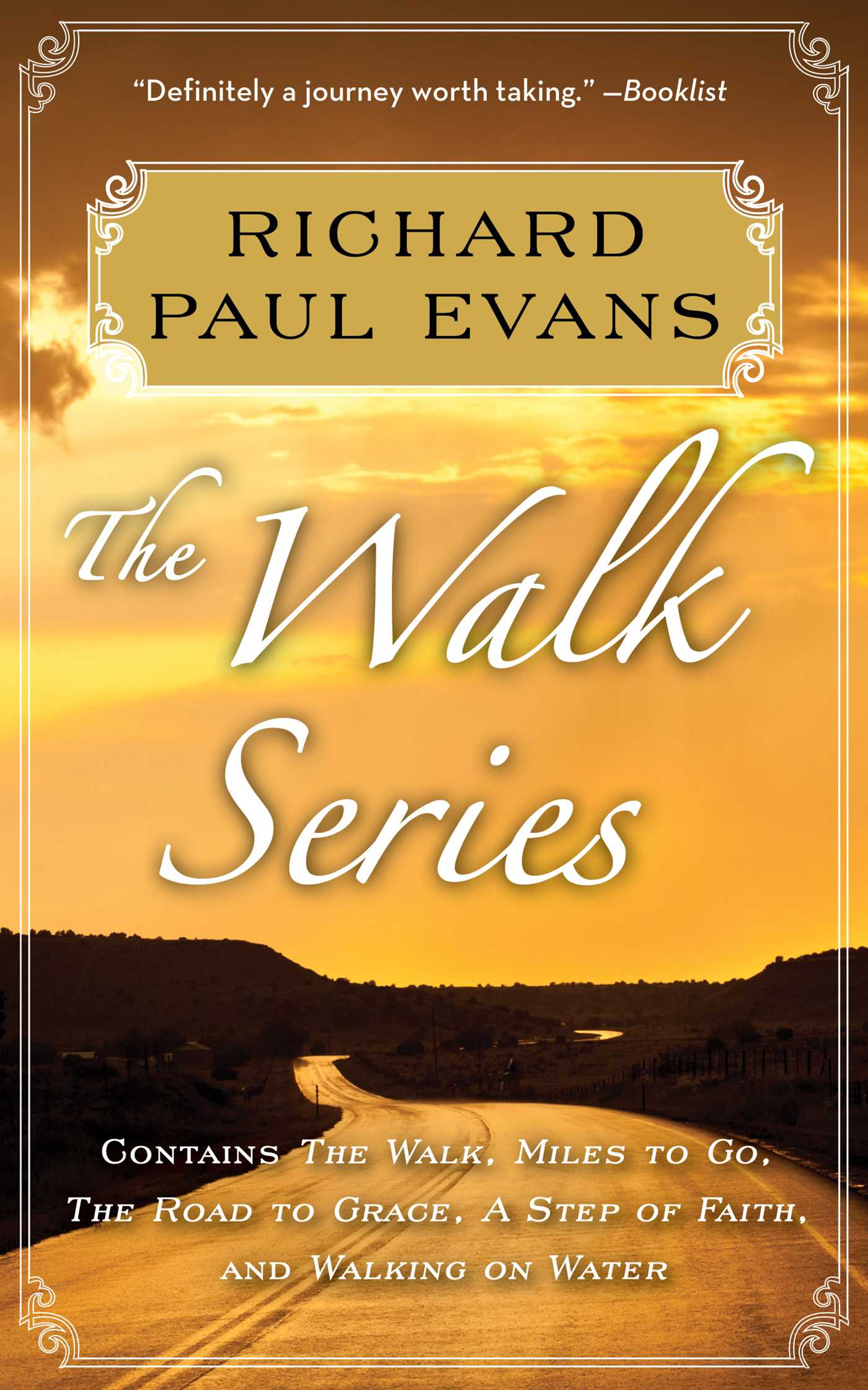 Richard-paul-evans-the-complete-walk-series-set-9781476789170_hr
